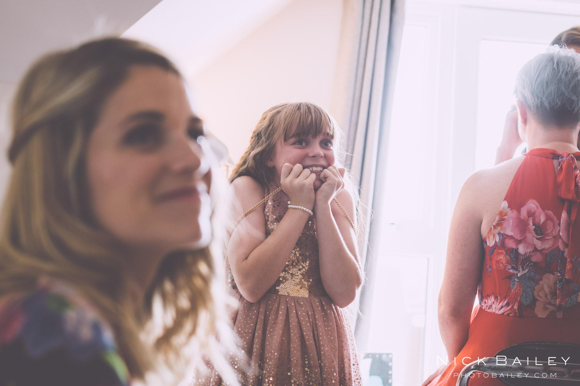 princess-pavilion-weddings-12.jpg