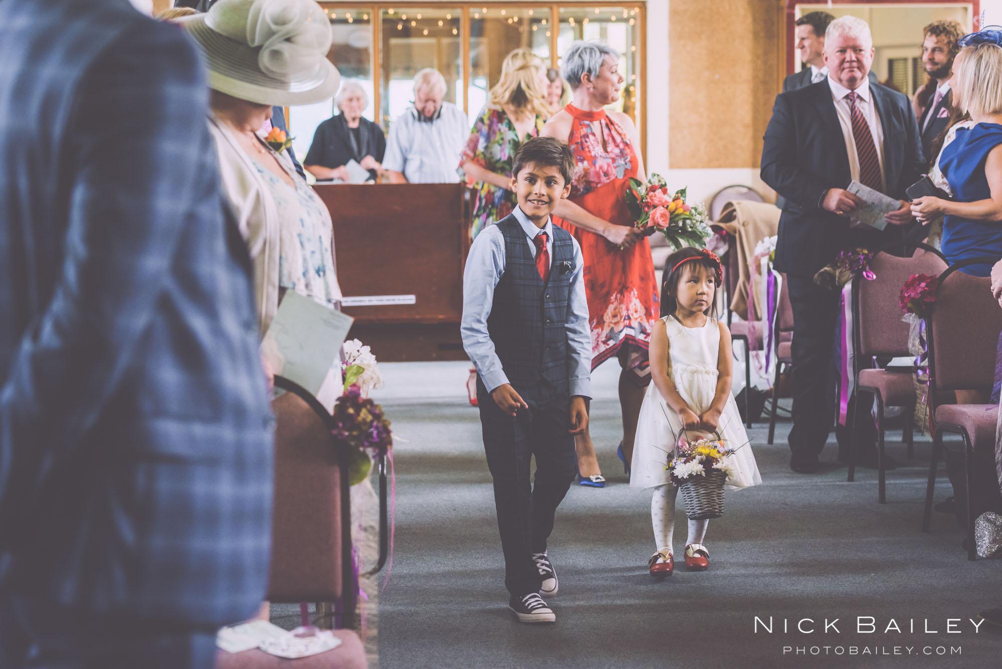 princess-pavilion-weddings-14.jpg