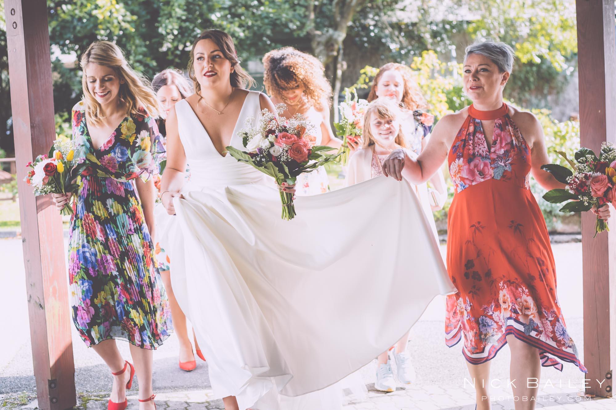 princess-pavilion-weddings-15.jpg