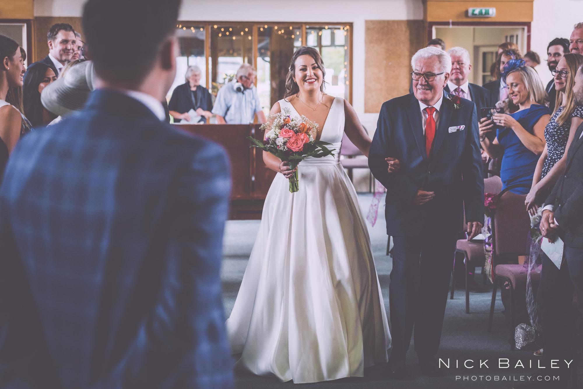 princess-pavilion-weddings-17.jpg