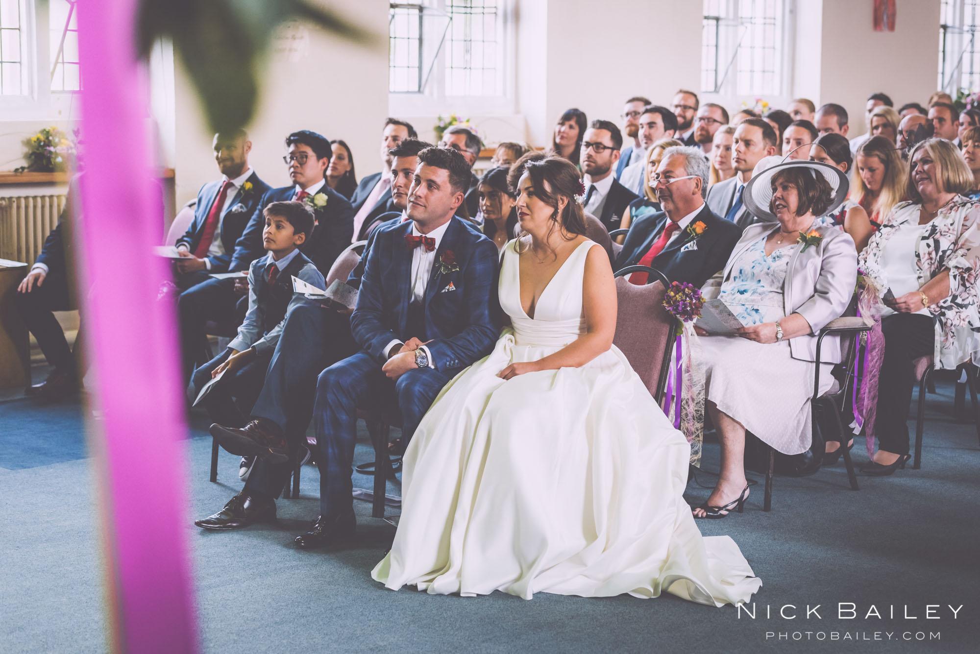 princess-pavilion-weddings-18.jpg