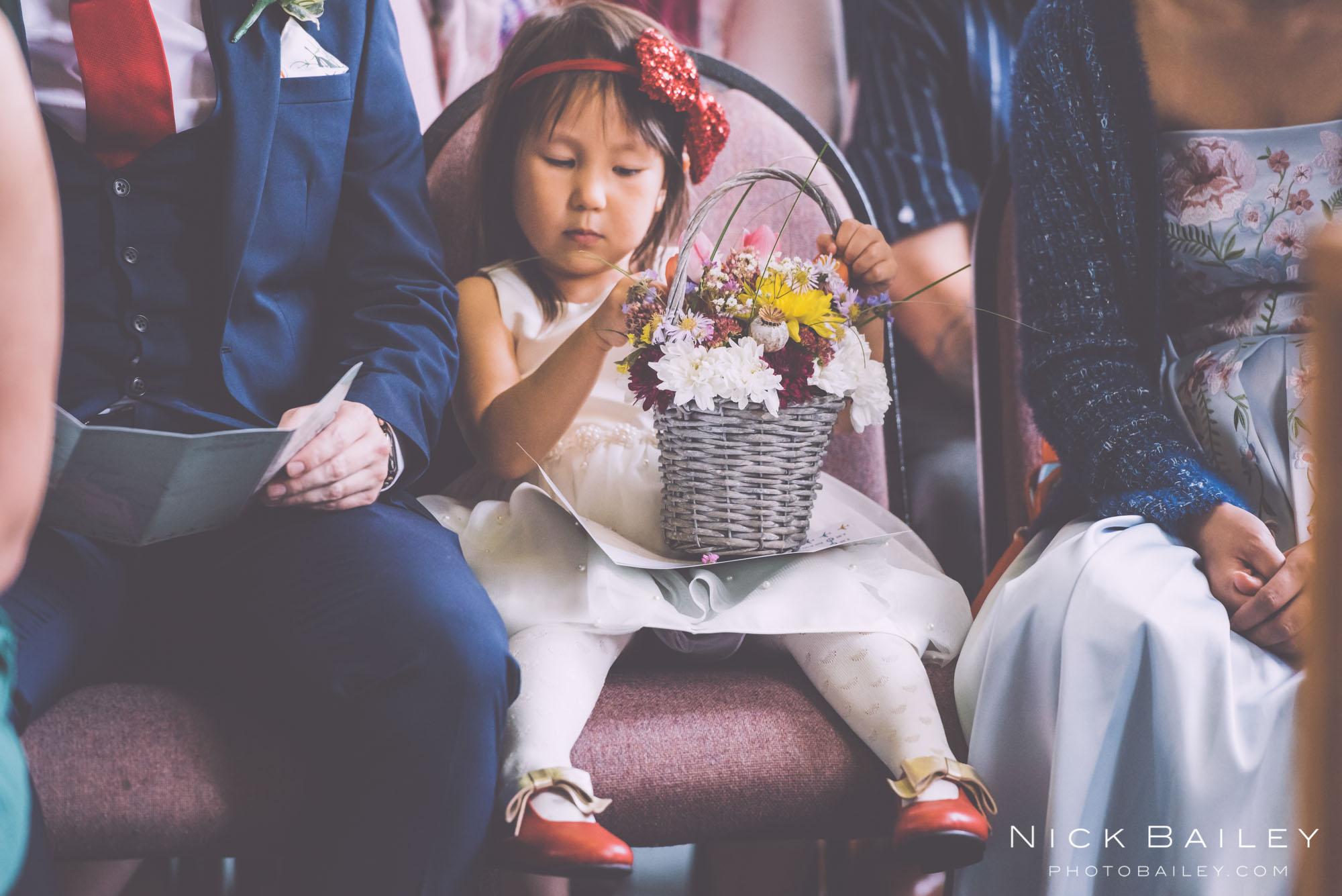 princess-pavilion-weddings-19.jpg
