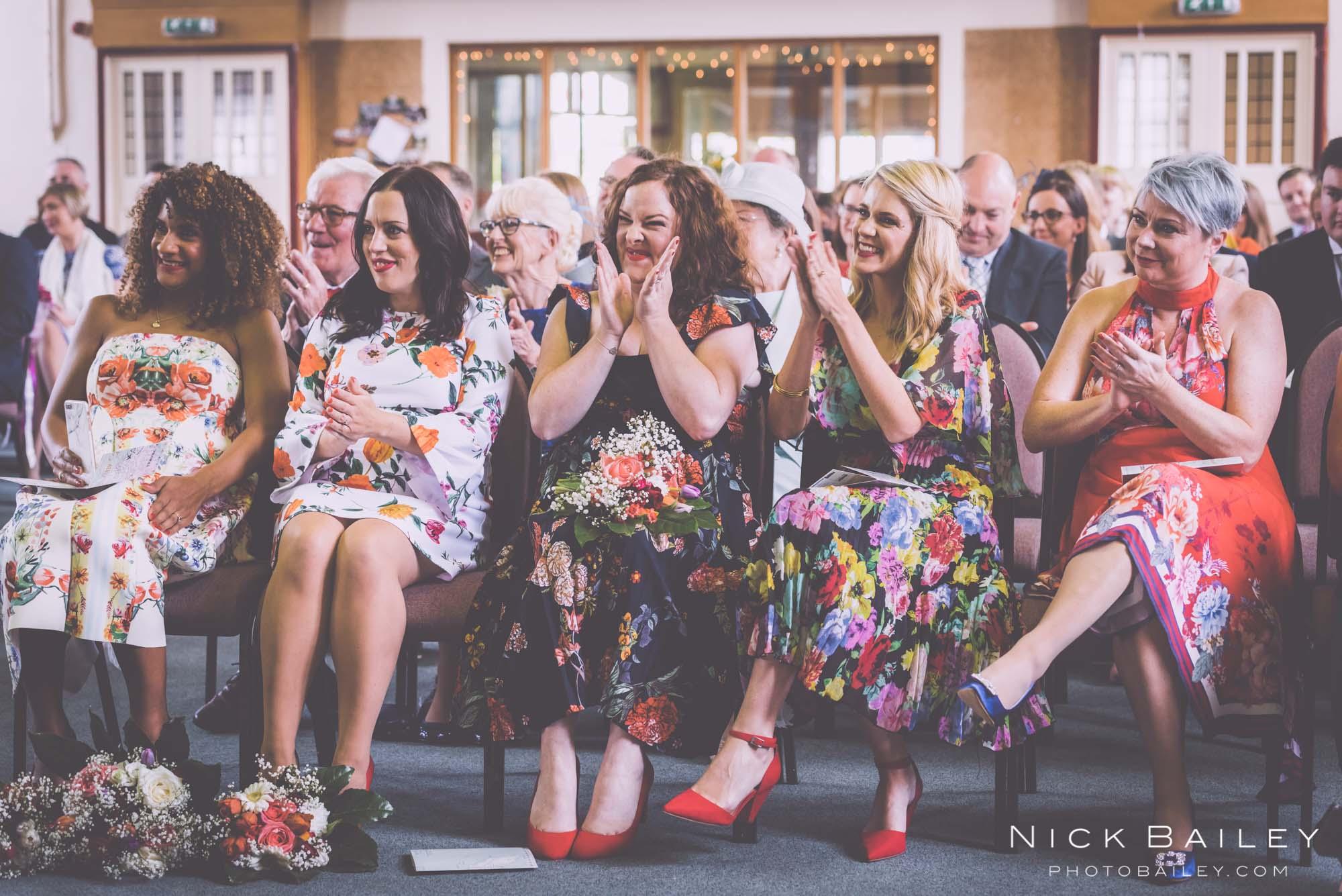princess-pavilion-weddings-20.jpg