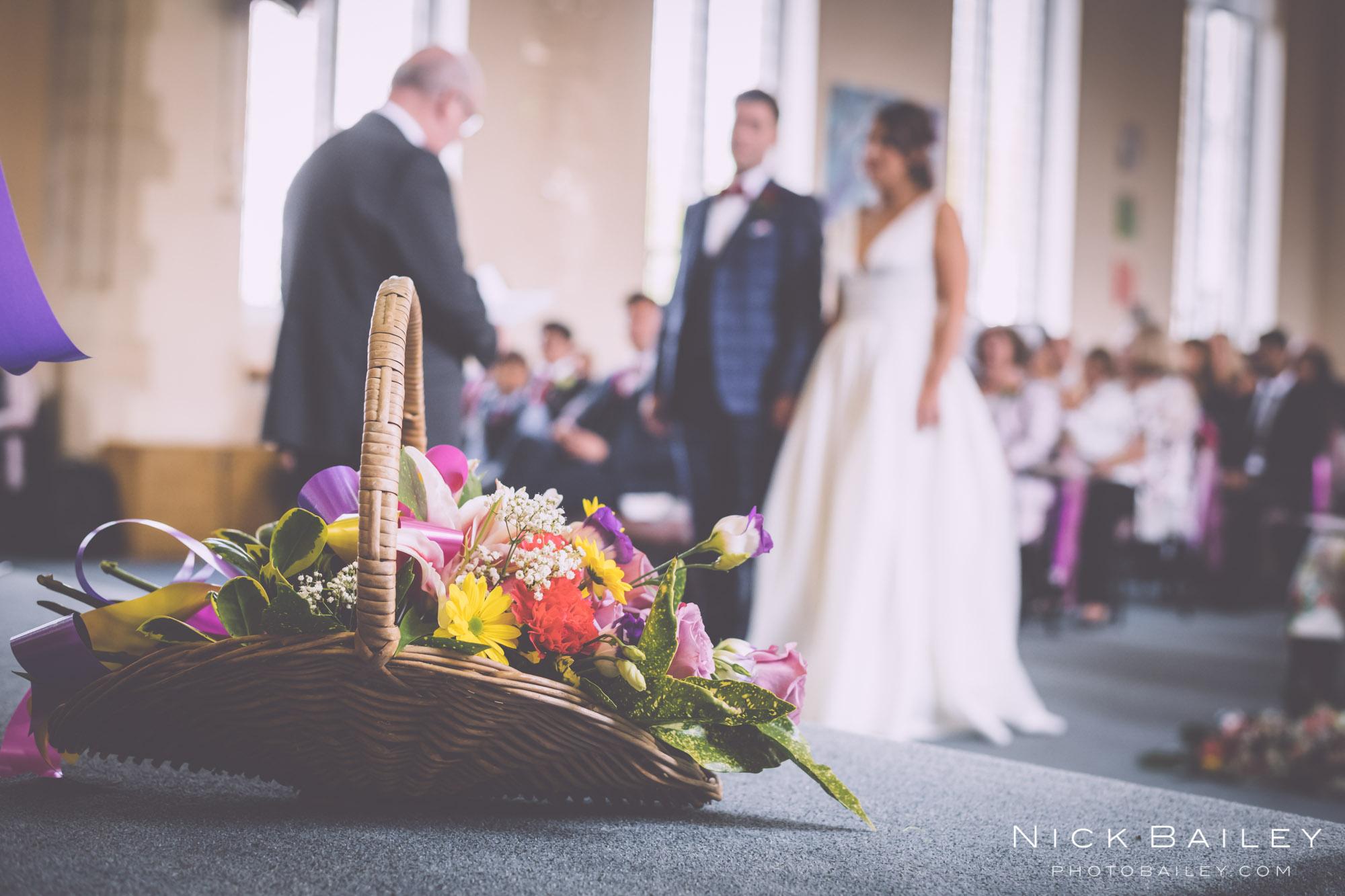 princess-pavilion-weddings-21.jpg