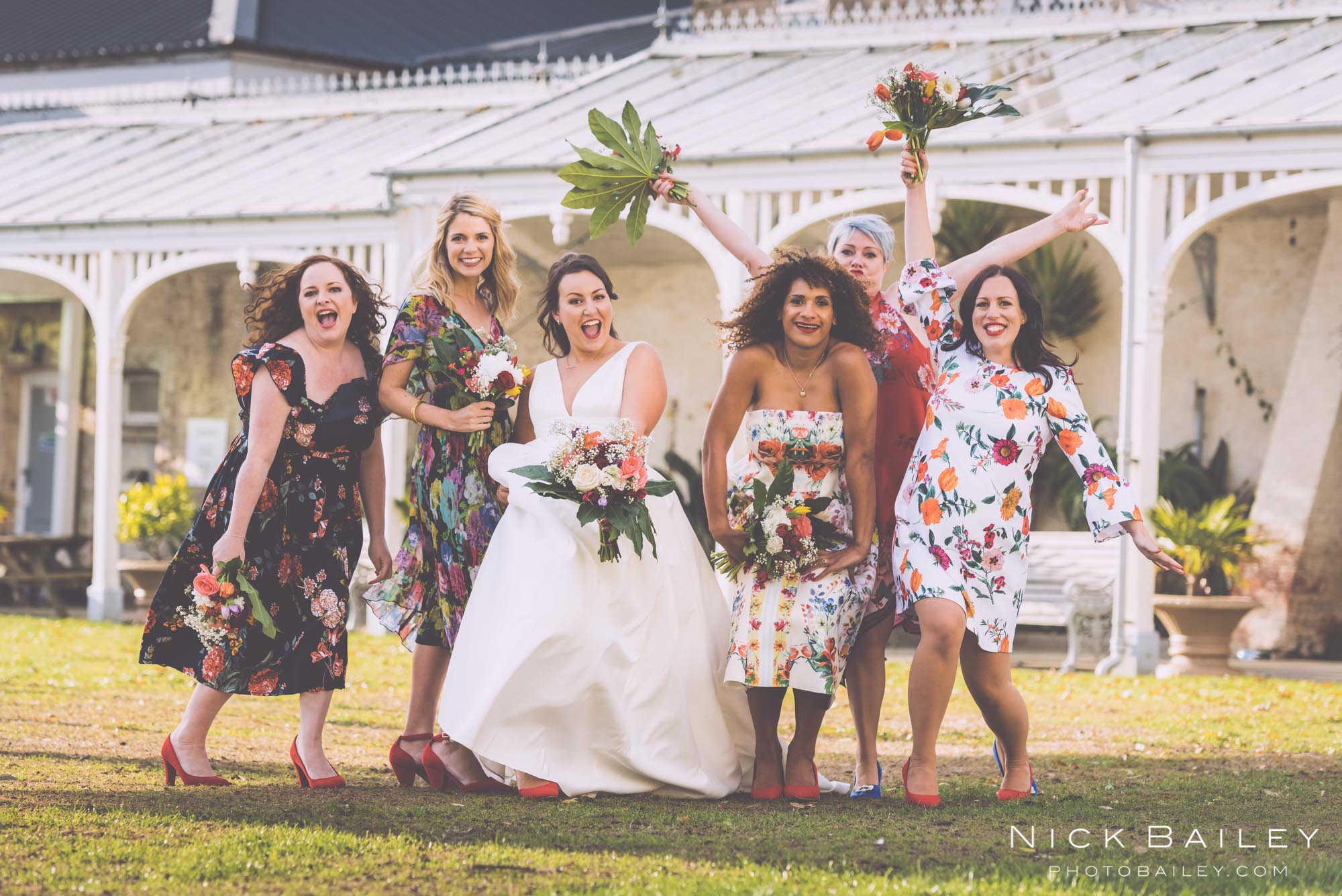 princess-pavilion-weddings-35.jpg