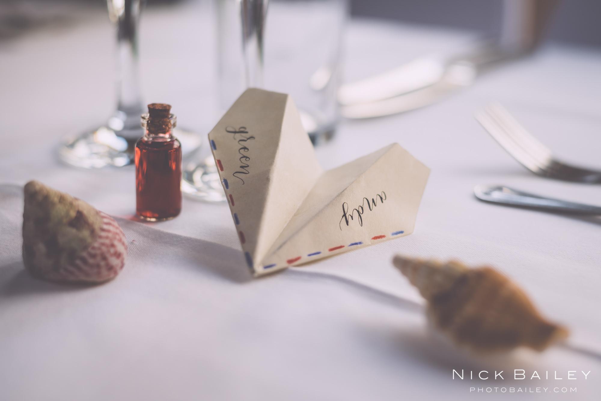 princess-pavilion-weddings-36.jpg