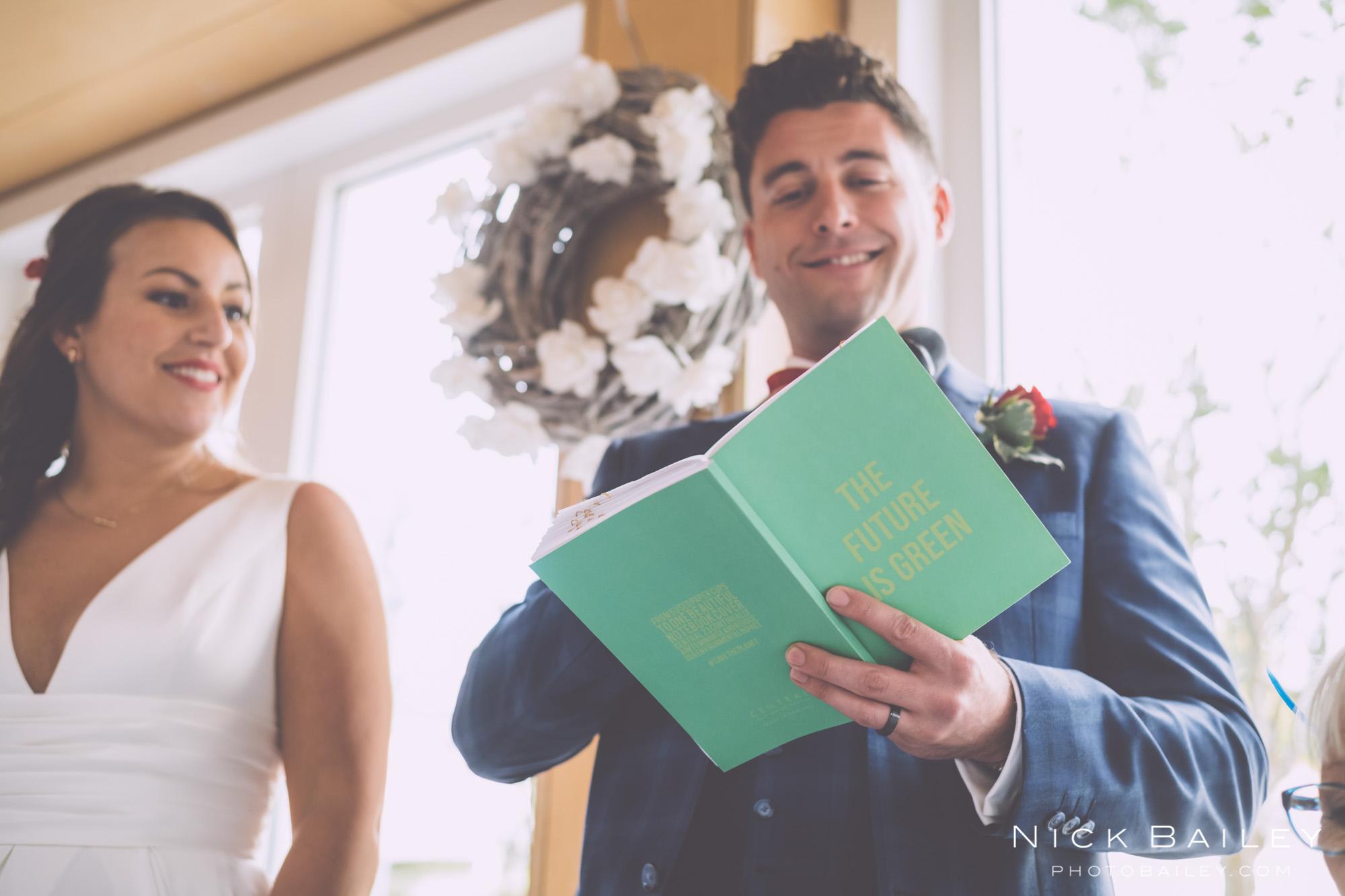 princess-pavilion-weddings-37.jpg