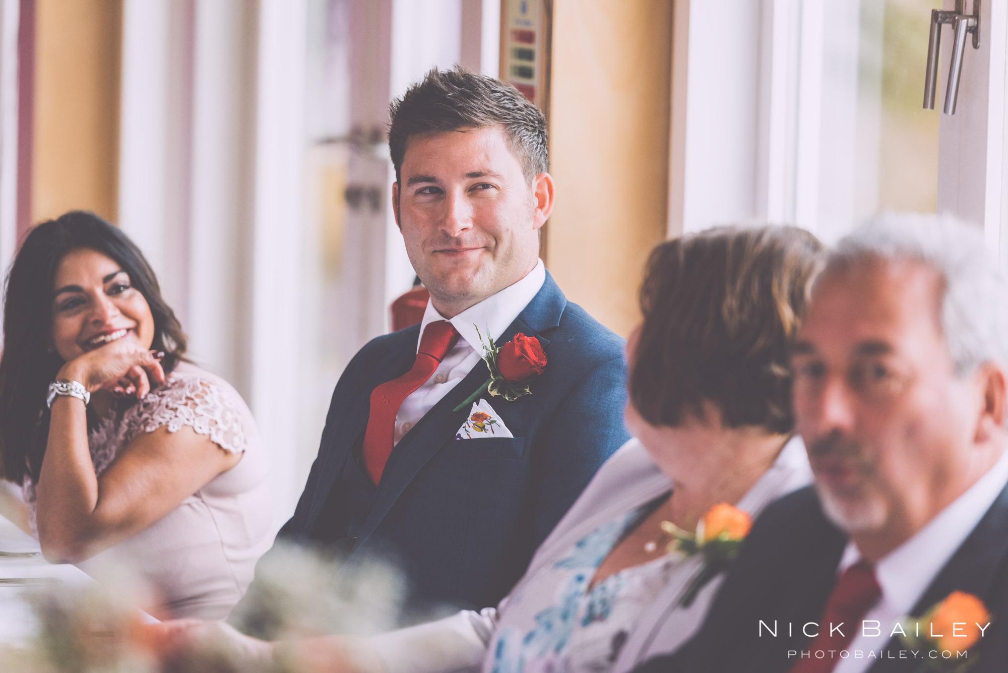 princess-pavilion-weddings-38.jpg