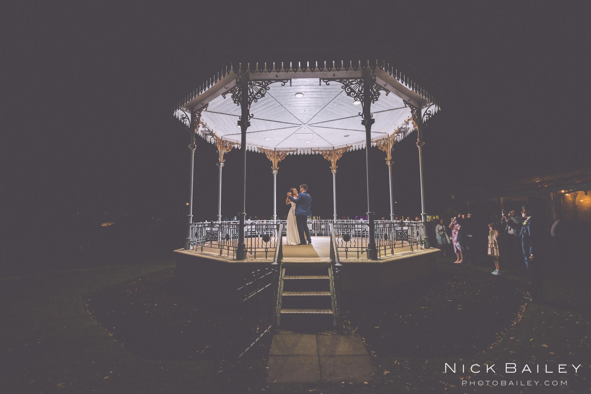princess-pavilion-weddings-47.jpg