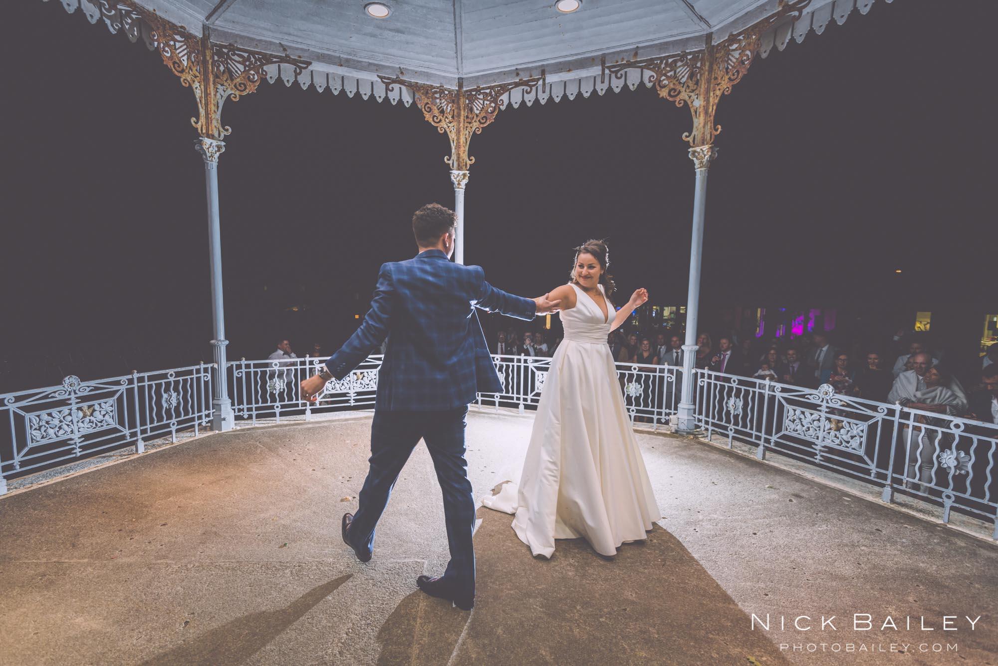 princess-pavilion-weddings-48.jpg