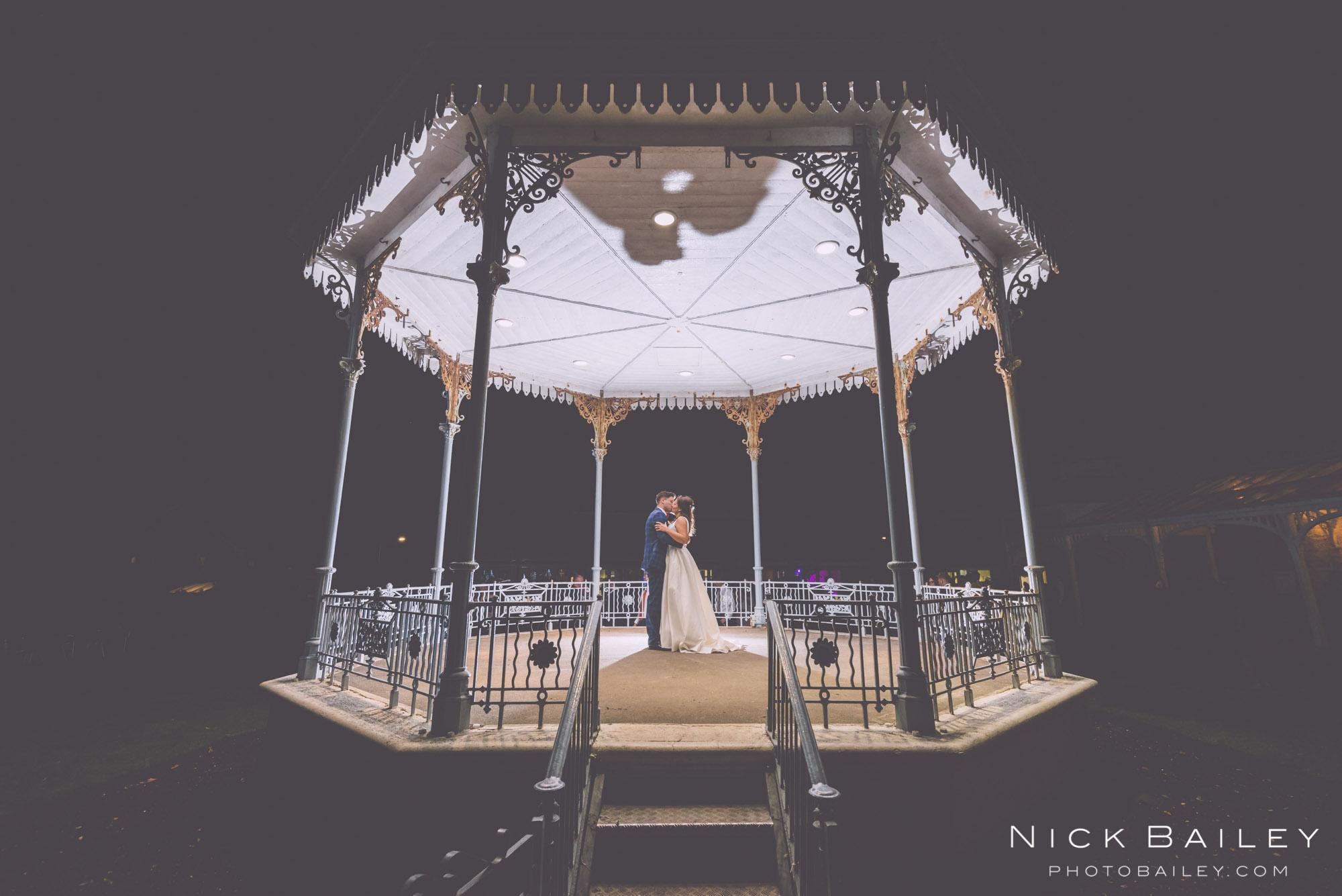 princess-pavilion-weddings-50.jpg