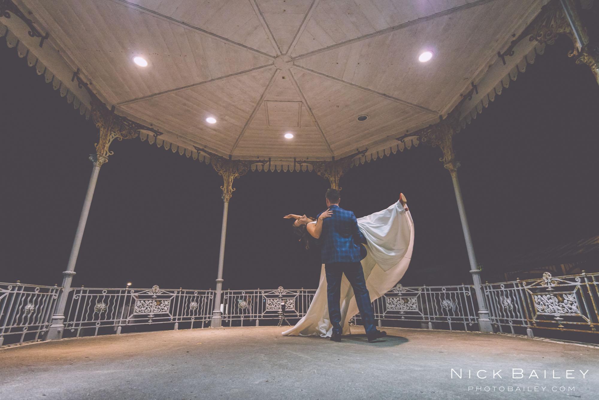 princess-pavilion-weddings-51.jpg