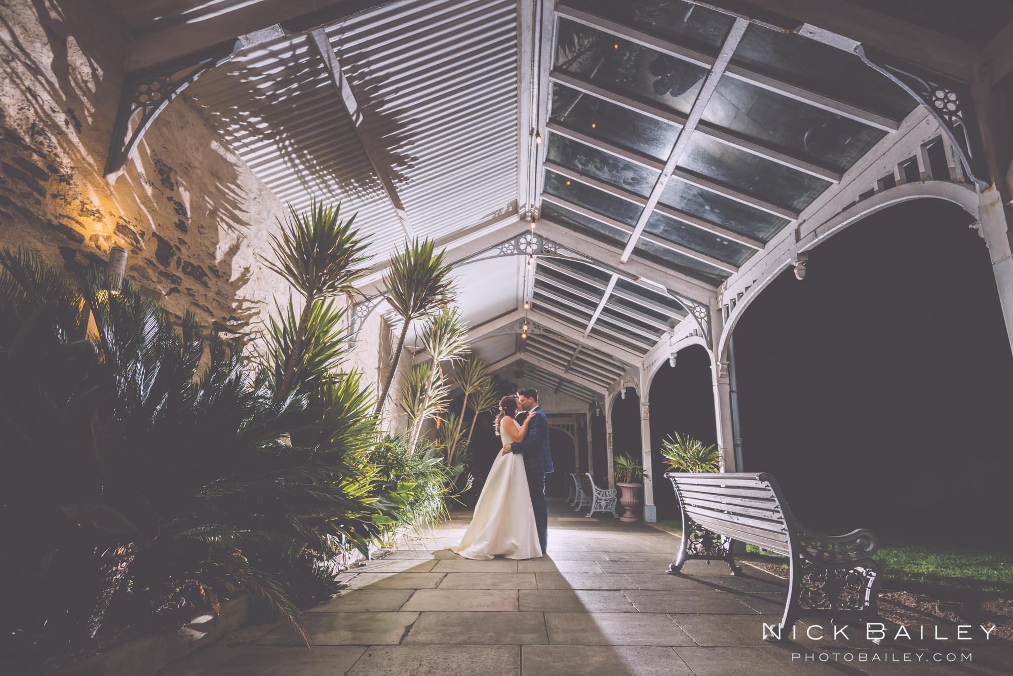 princess-pavilion-weddings-52.jpg