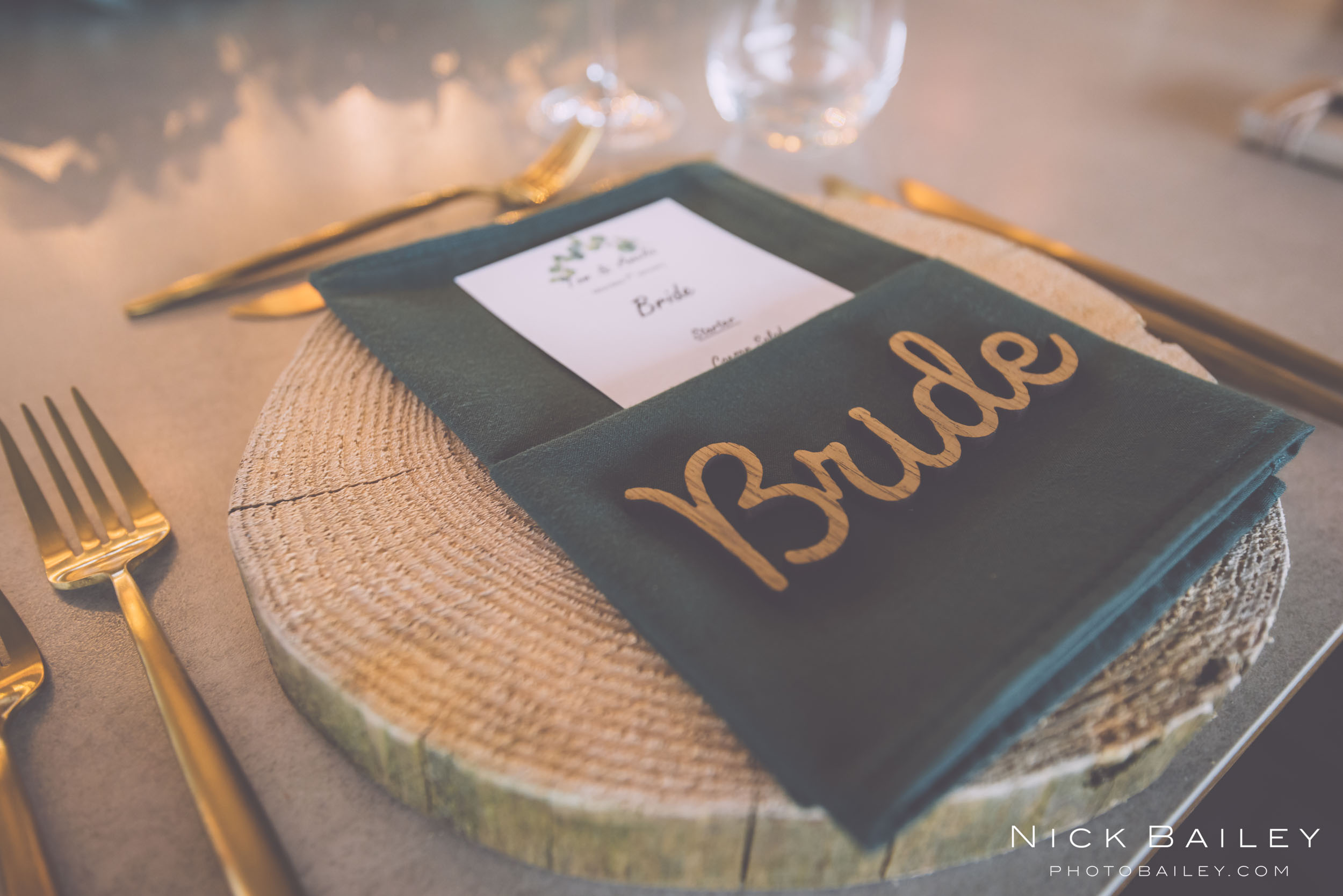trevibban-mill-wedding-1.jpg