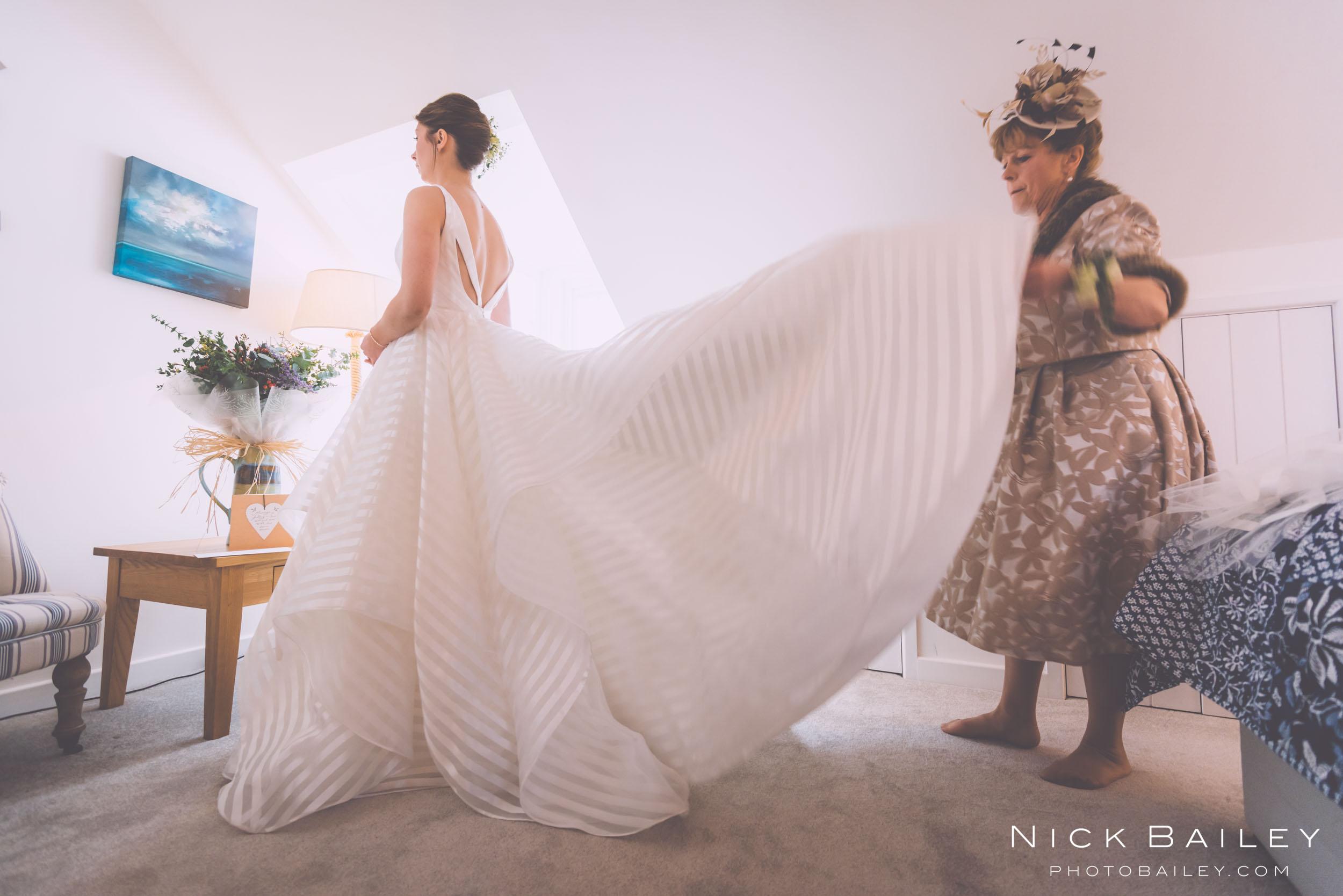 trevibban-mill-wedding-16.jpg