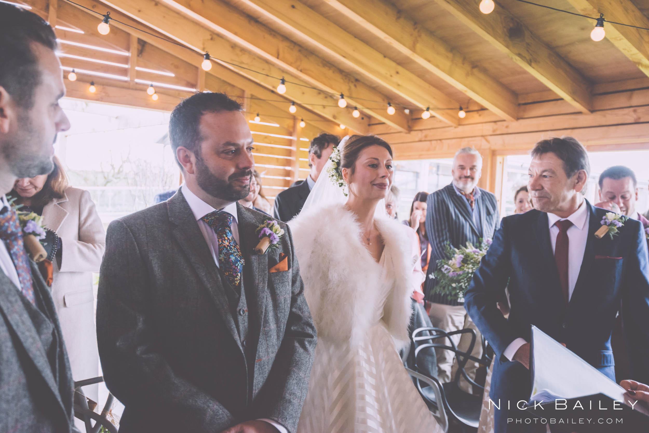 trevibban-mill-wedding-29.jpg