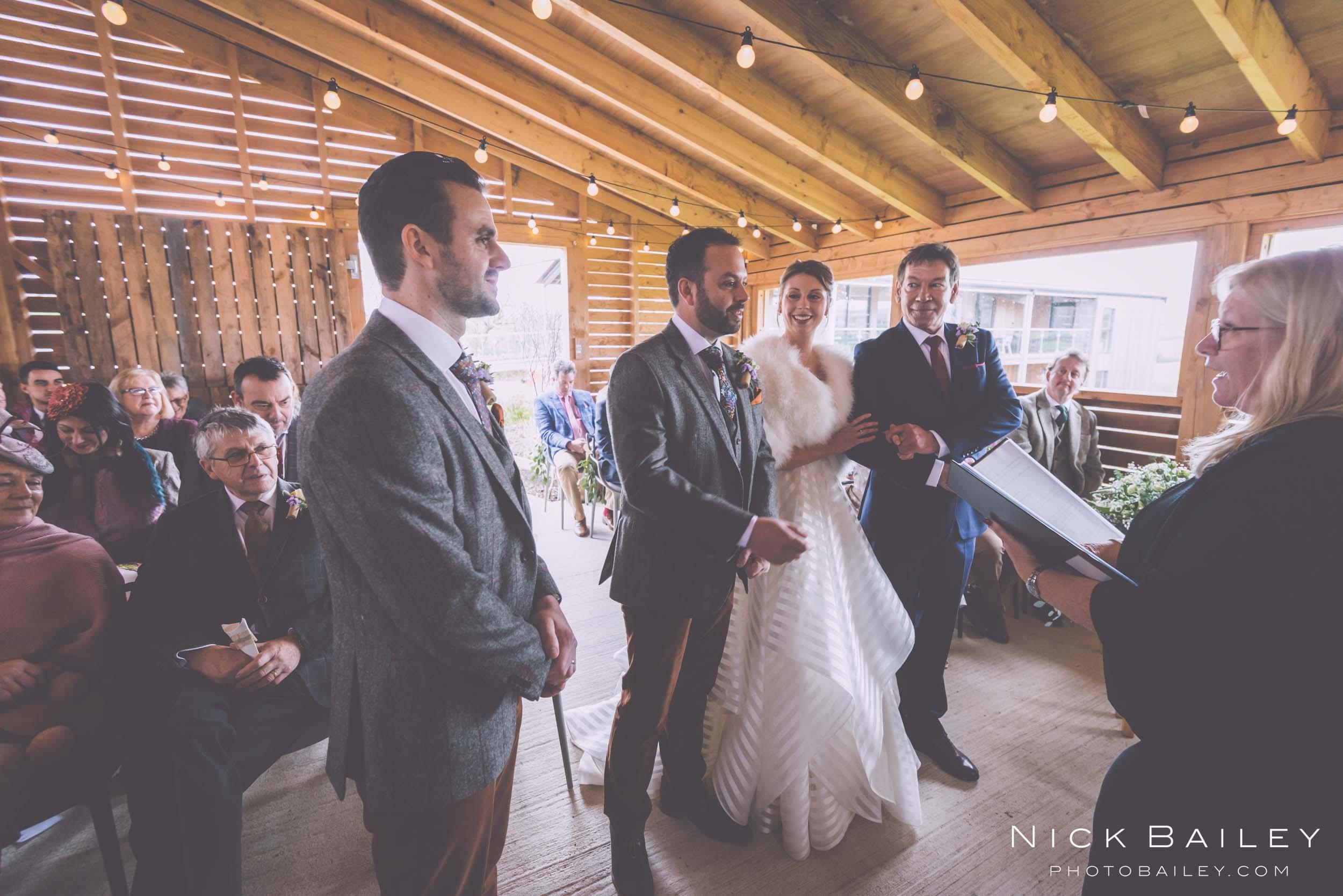 trevibban-mill-wedding-30.jpg