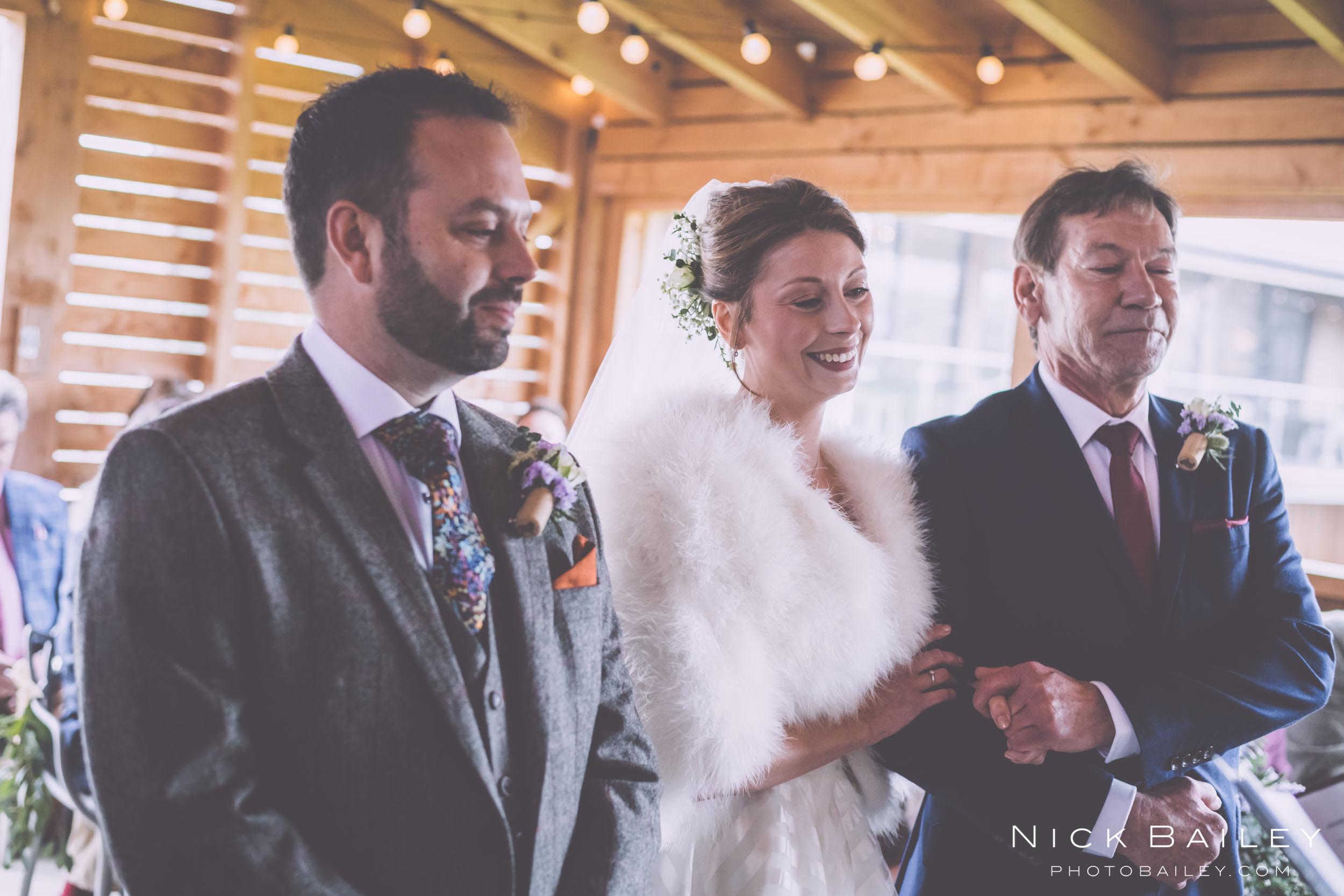 trevibban-mill-wedding-31.jpg