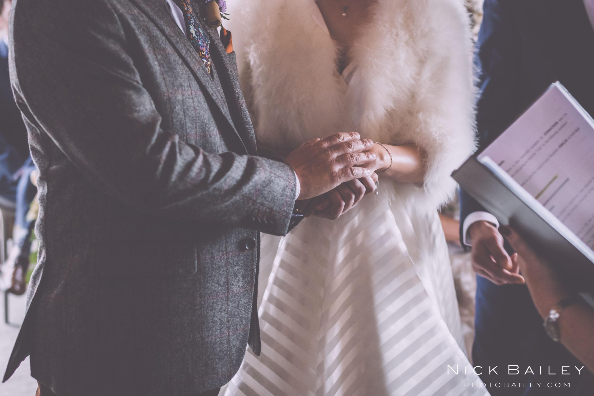 trevibban-mill-wedding-32.jpg