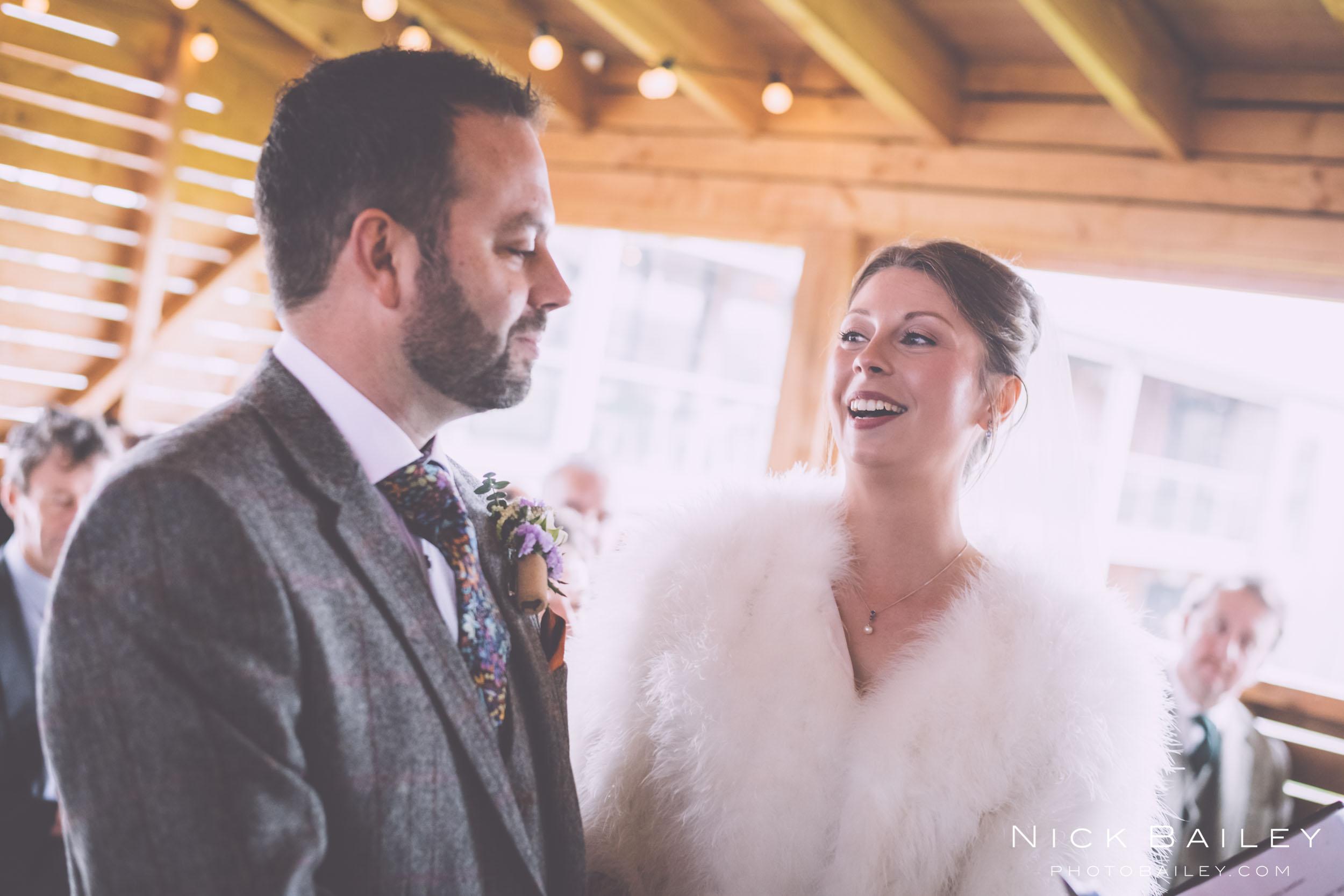 trevibban-mill-wedding-33.jpg