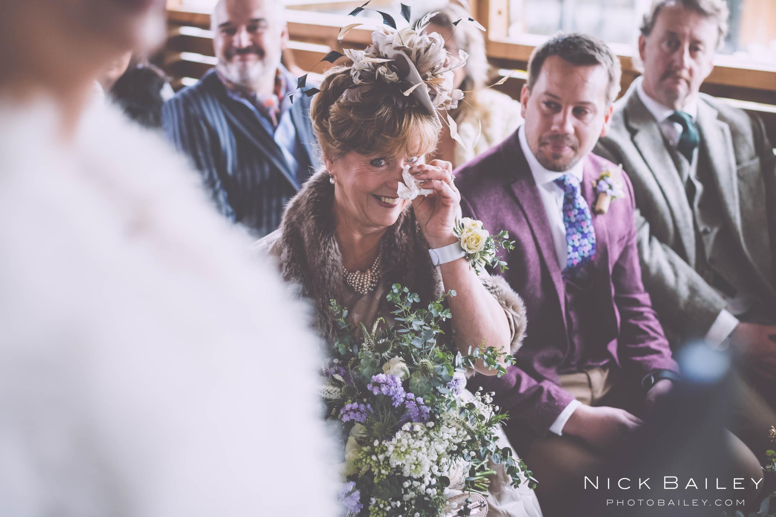 trevibban-mill-wedding-38.jpg