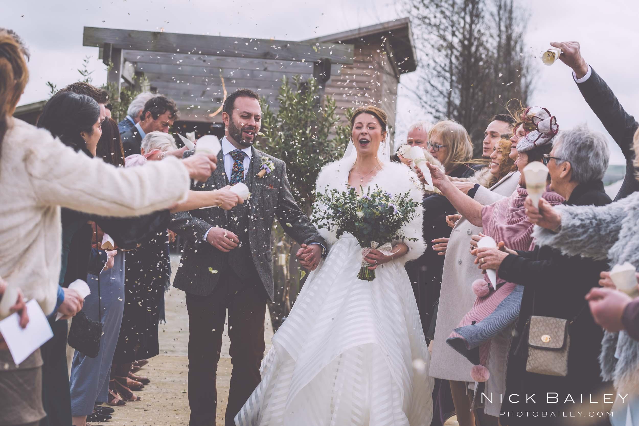 trevibban-mill-wedding-45.jpg