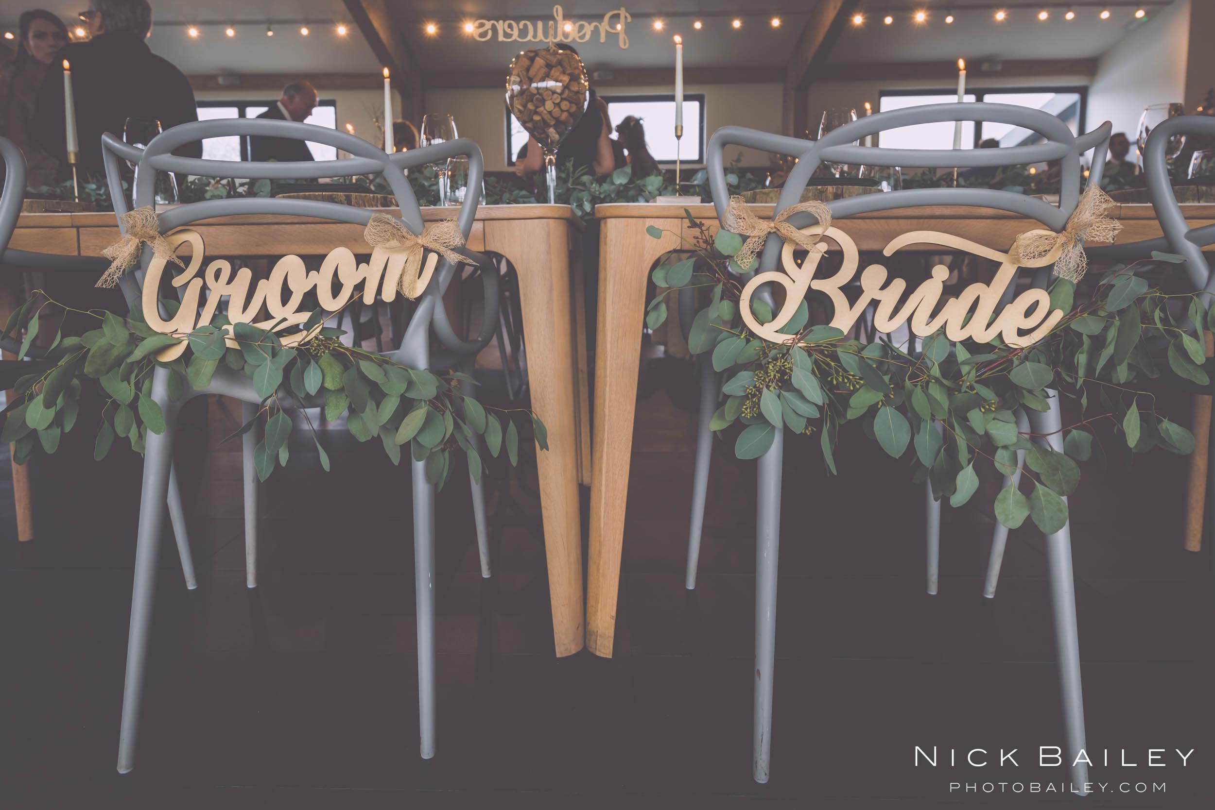 trevibban-mill-wedding-50.jpg