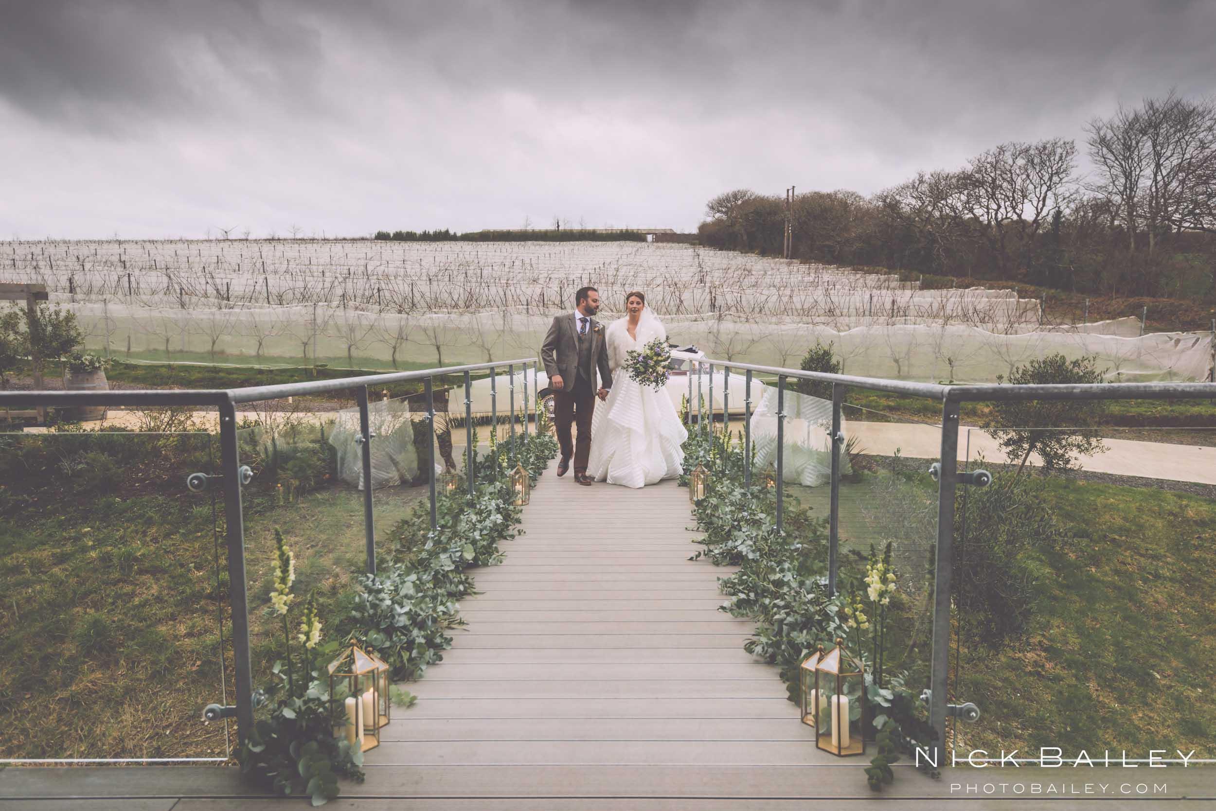 trevibban-mill-wedding-57.jpg