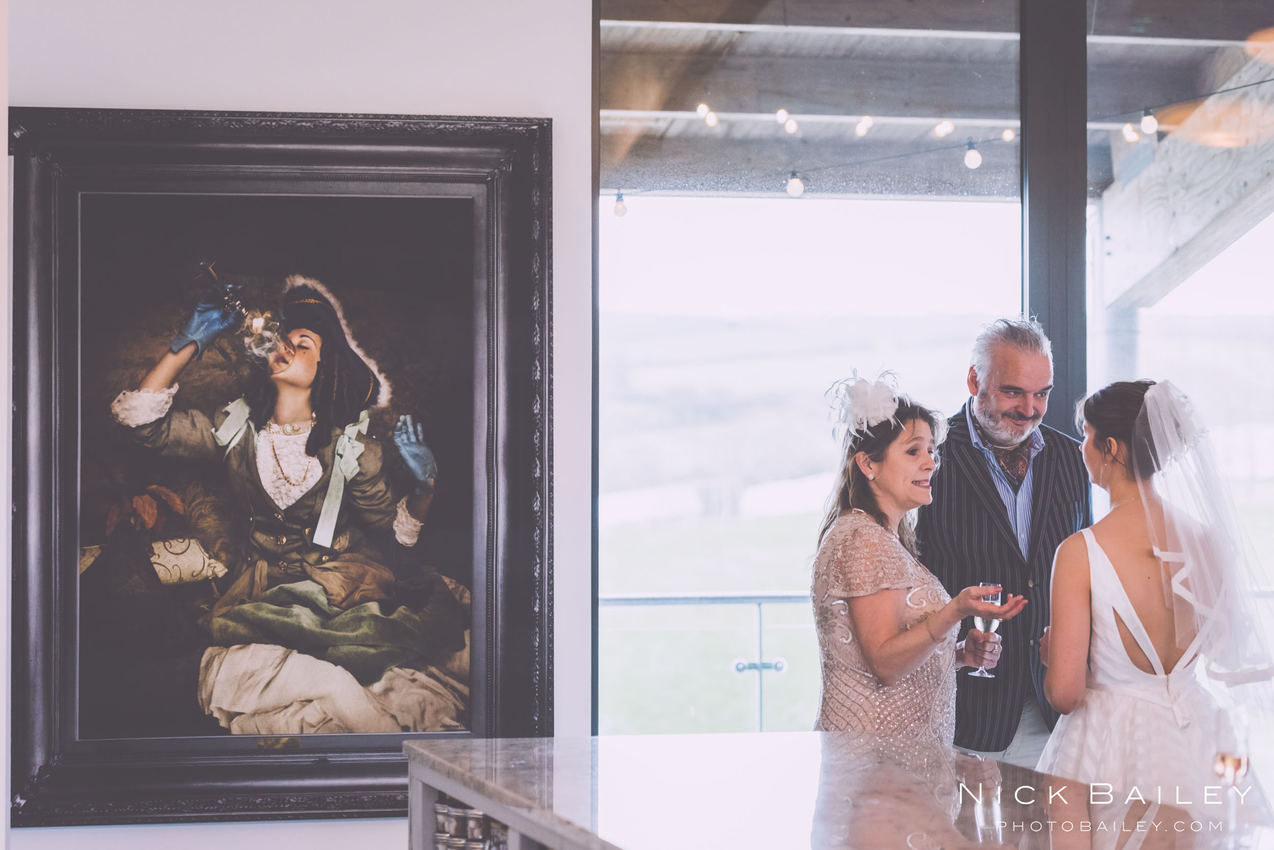 trevibban-mill-wedding-64.jpg