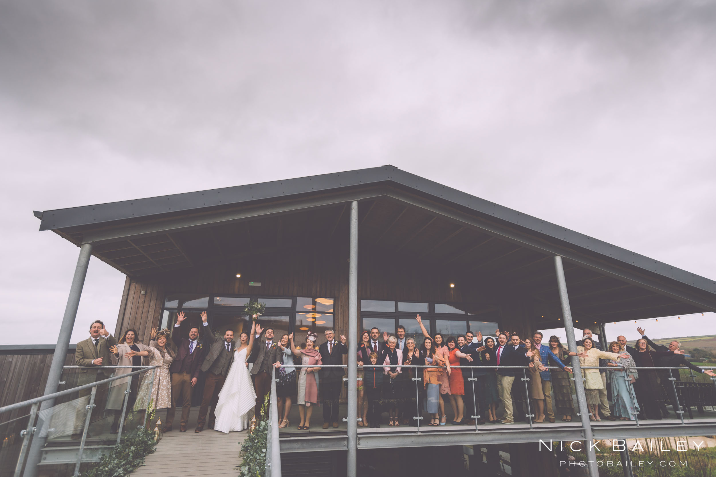 trevibban-mill-wedding-65.jpg