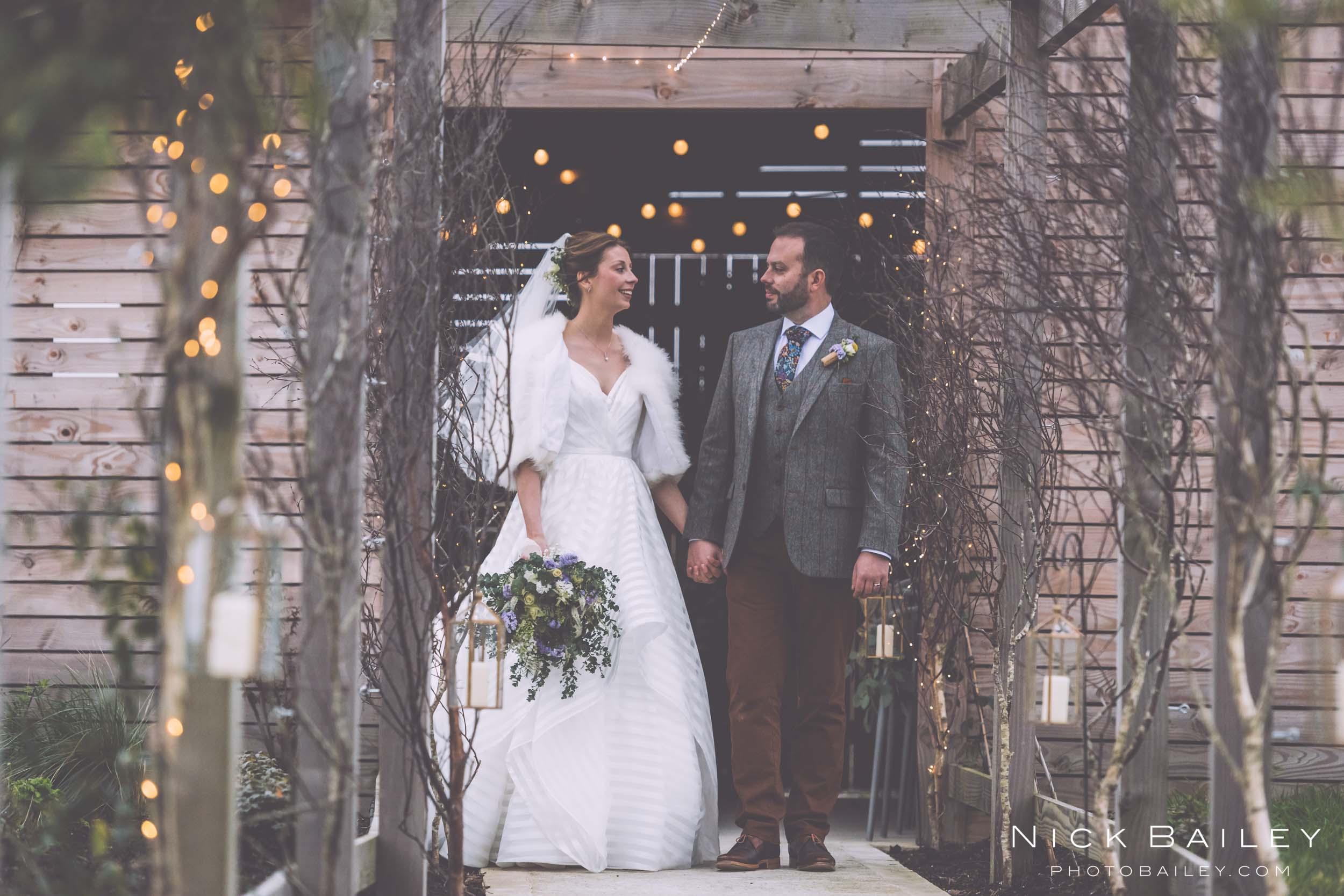 trevibban-mill-wedding-75.jpg