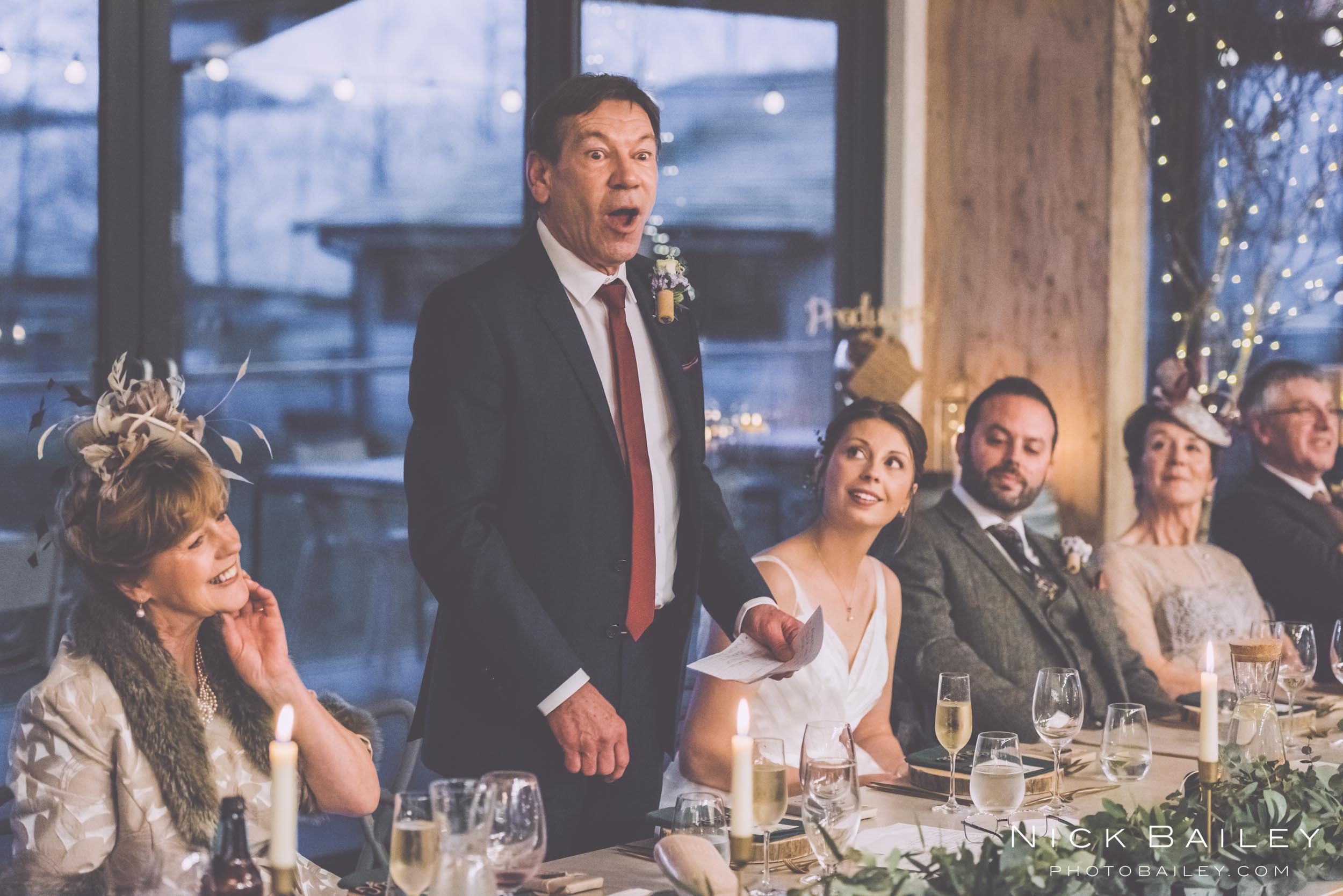 trevibban-mill-wedding-91.jpg