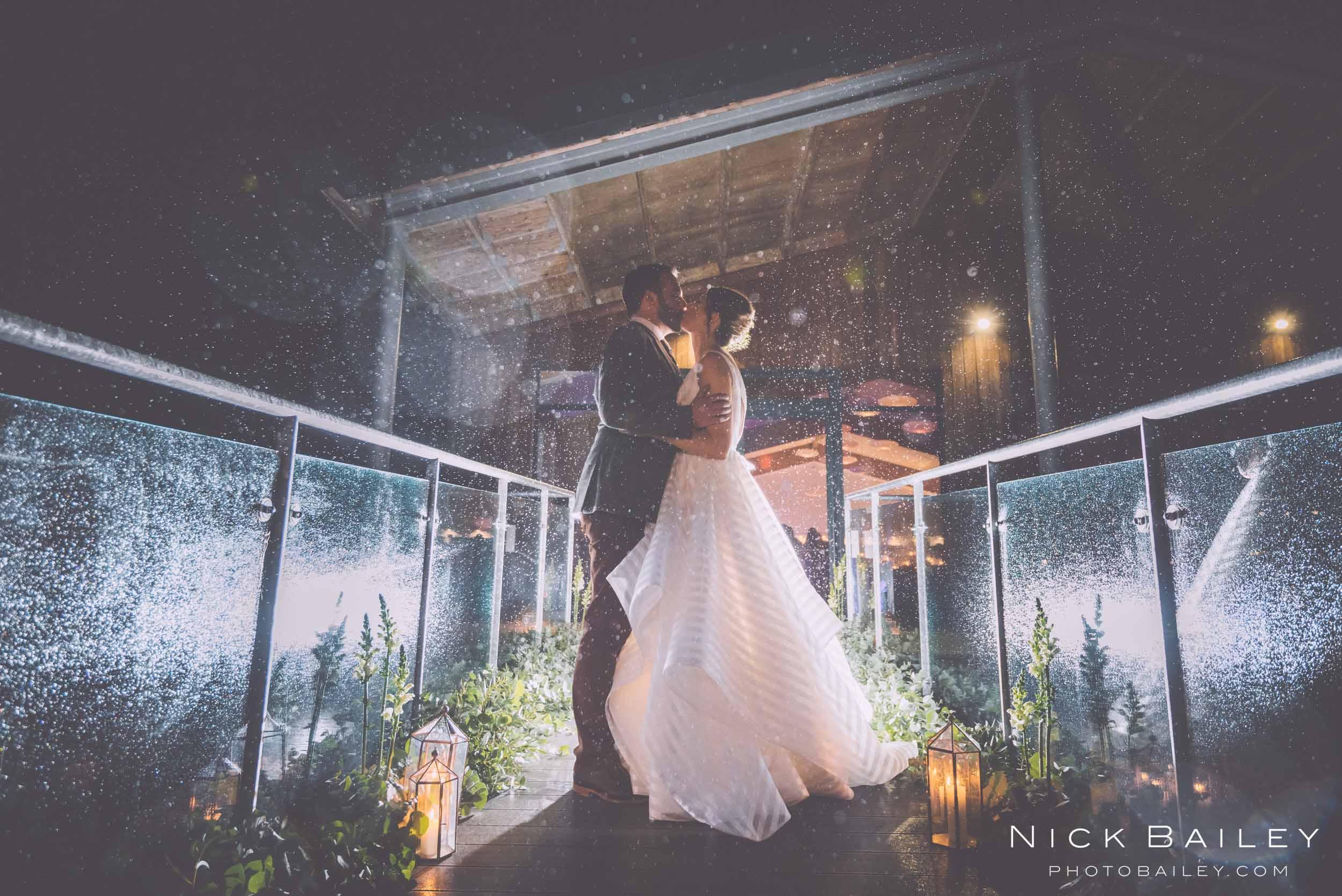 trevibban-mill-wedding-108.jpg