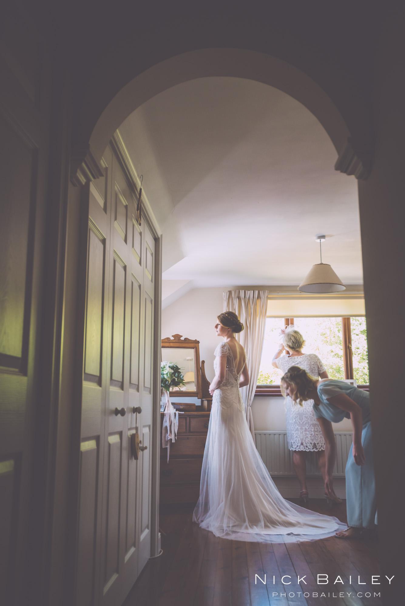 wedding-photographer-bodmin-25.jpg