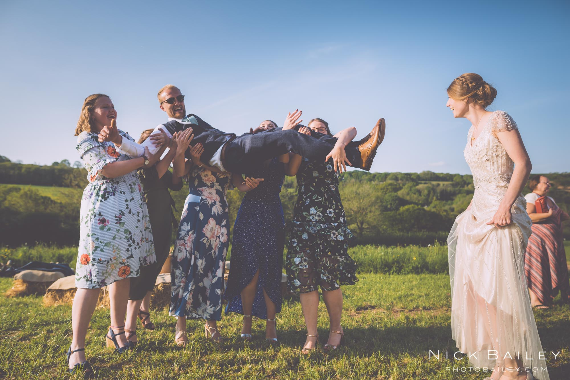 wedding-photographer-bodmin-87.jpg
