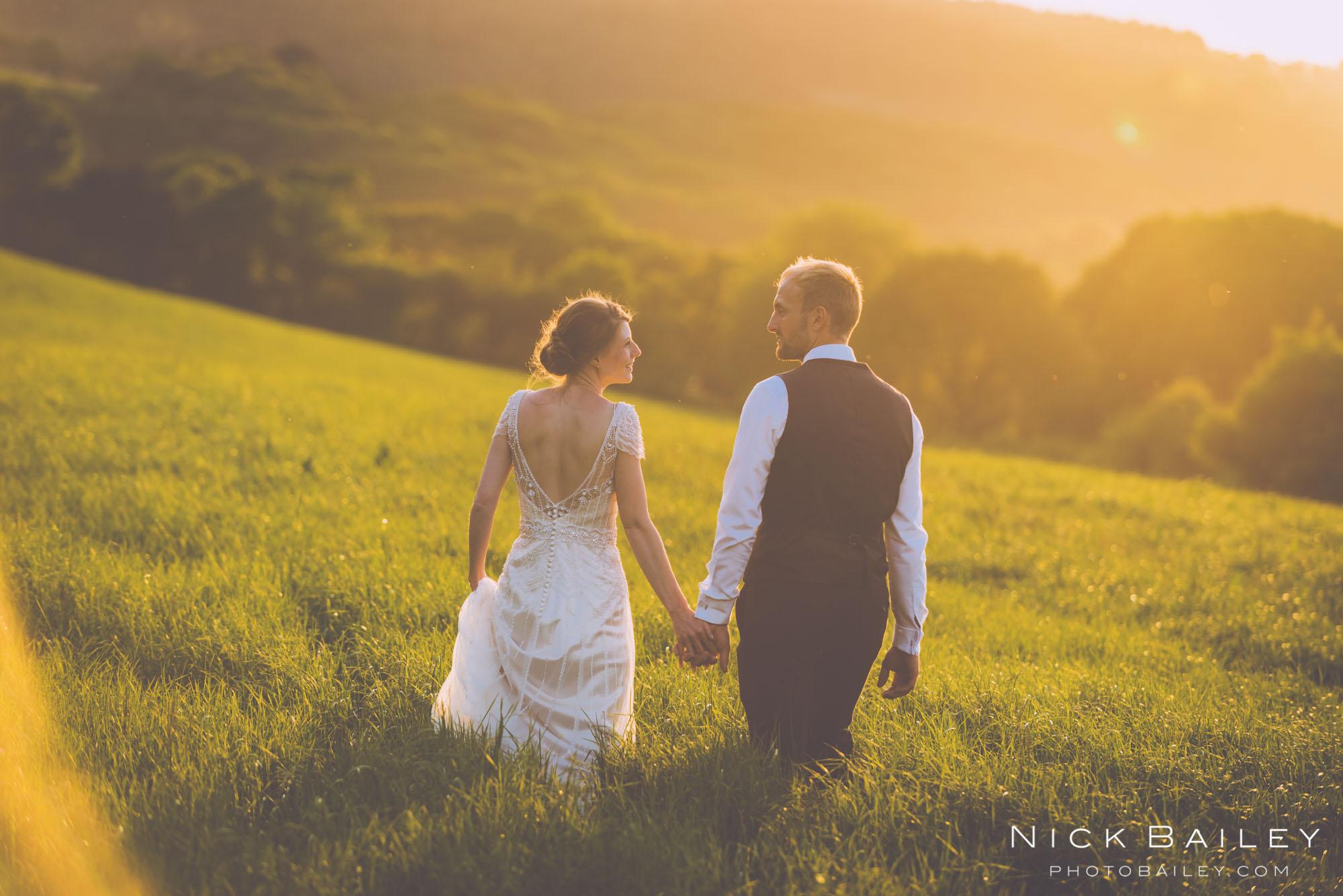 wedding-photographer-bodmin-103.jpg