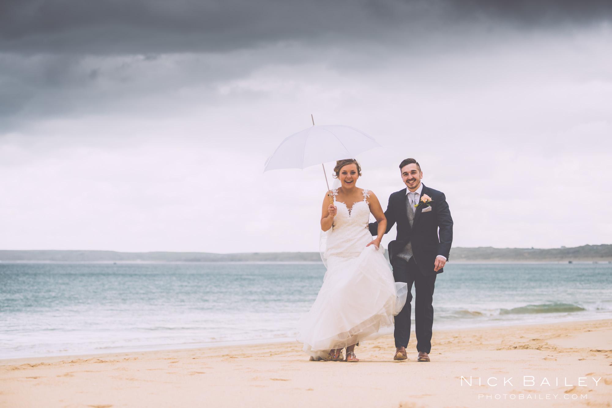 Carbis-Bay-Hotel-Wedding-Photography-48.jpg