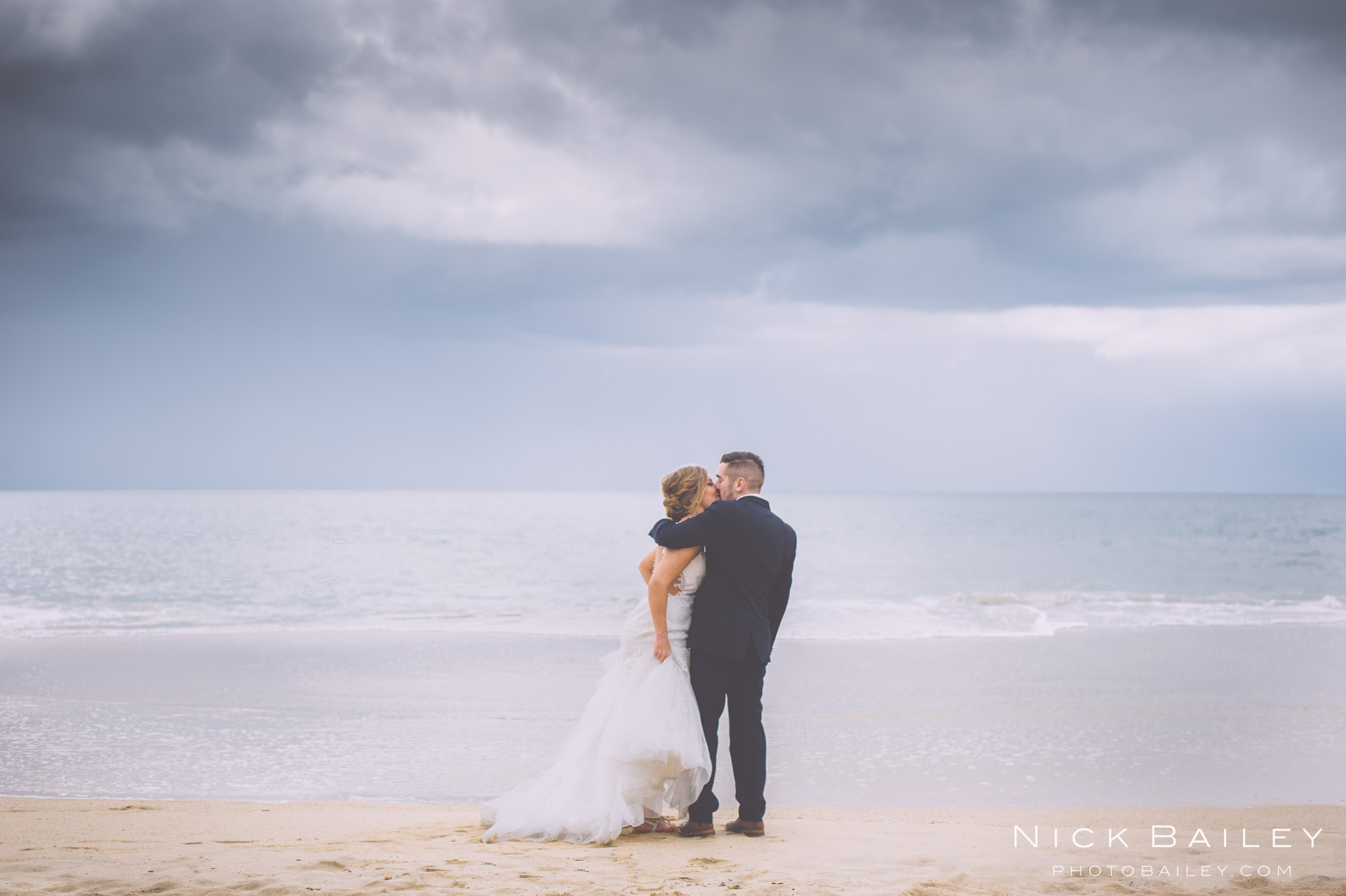 Carbis Bay Hotel Weddings