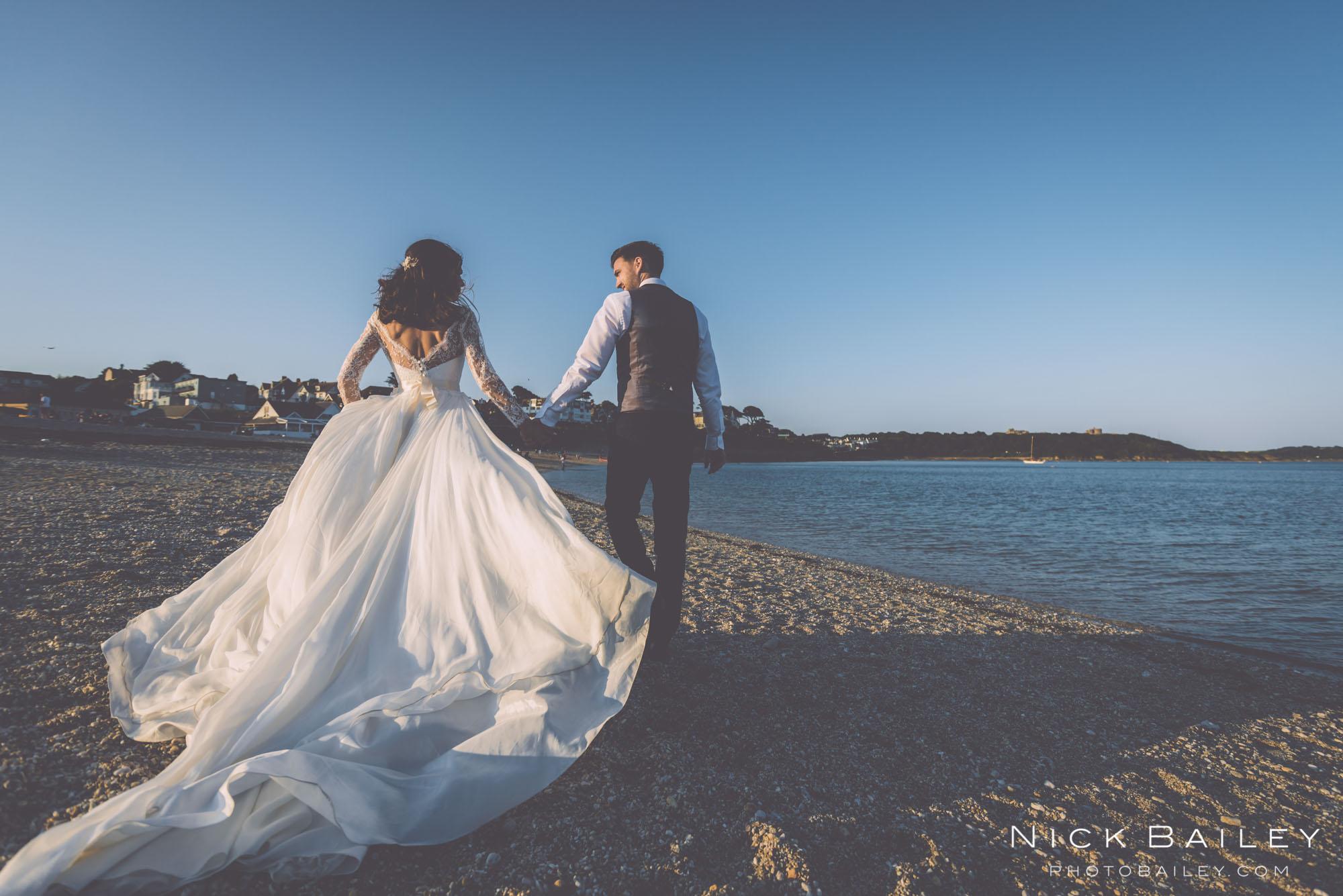 falmouth-weddings-68.jpg