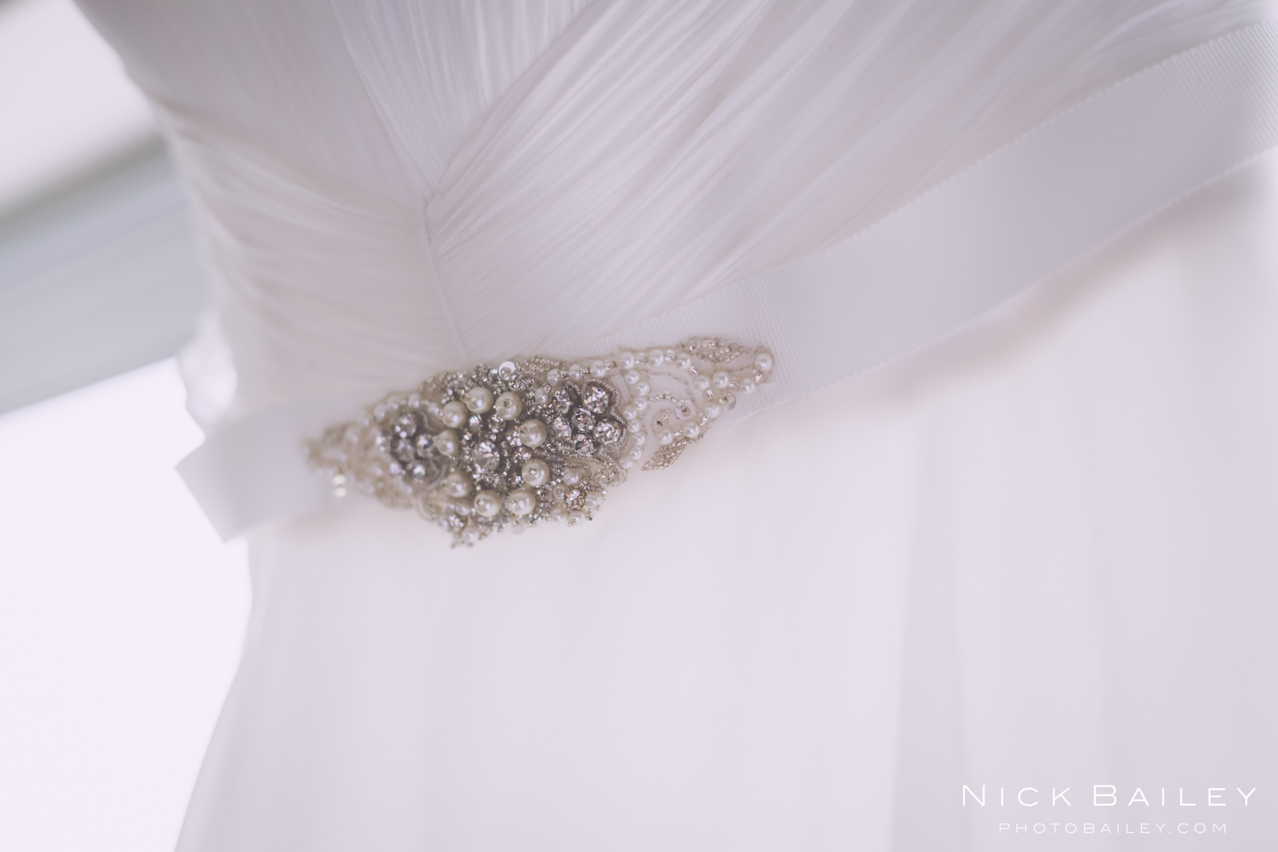 trevose-wedding-3.jpg
