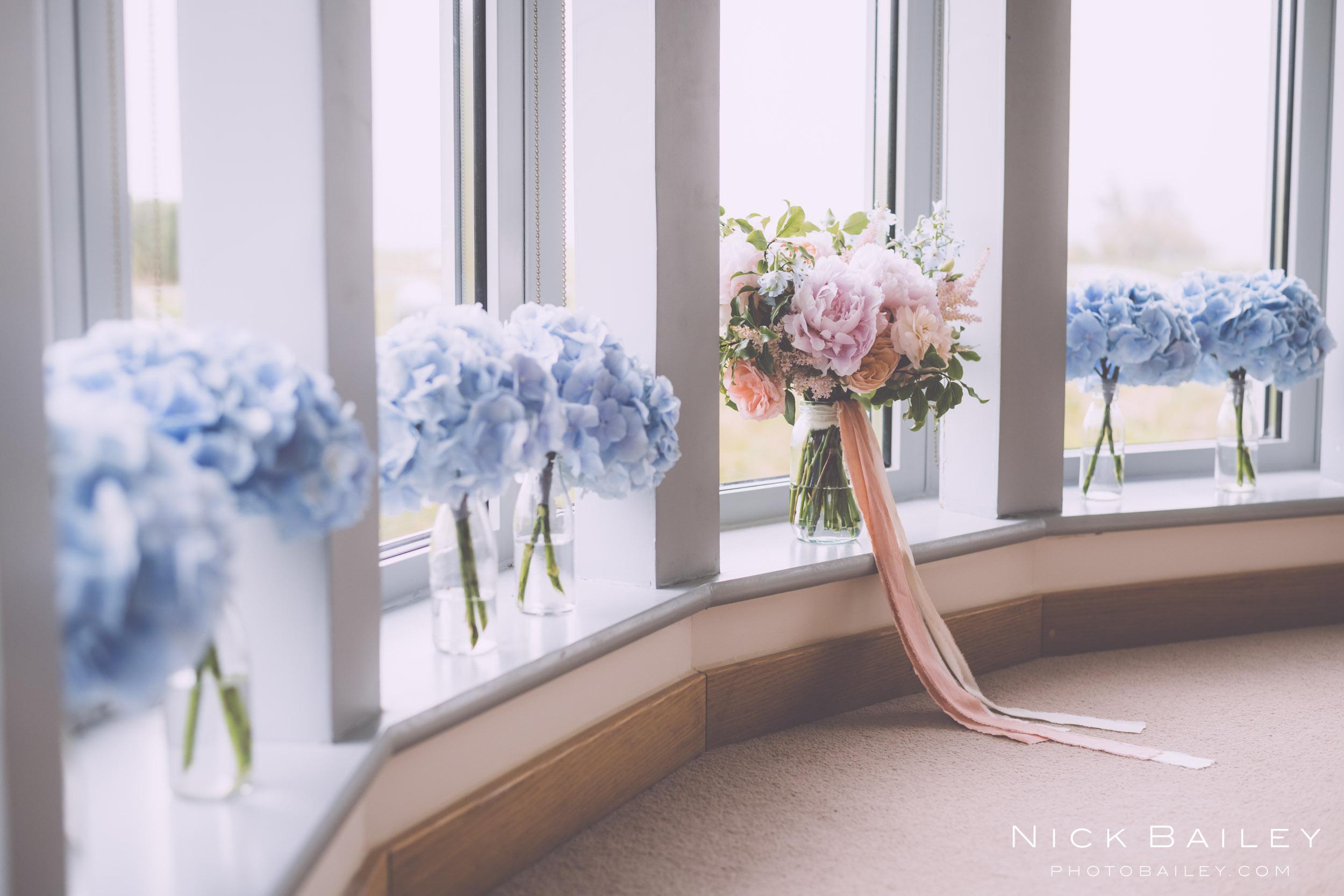 trevose-wedding-6.jpg