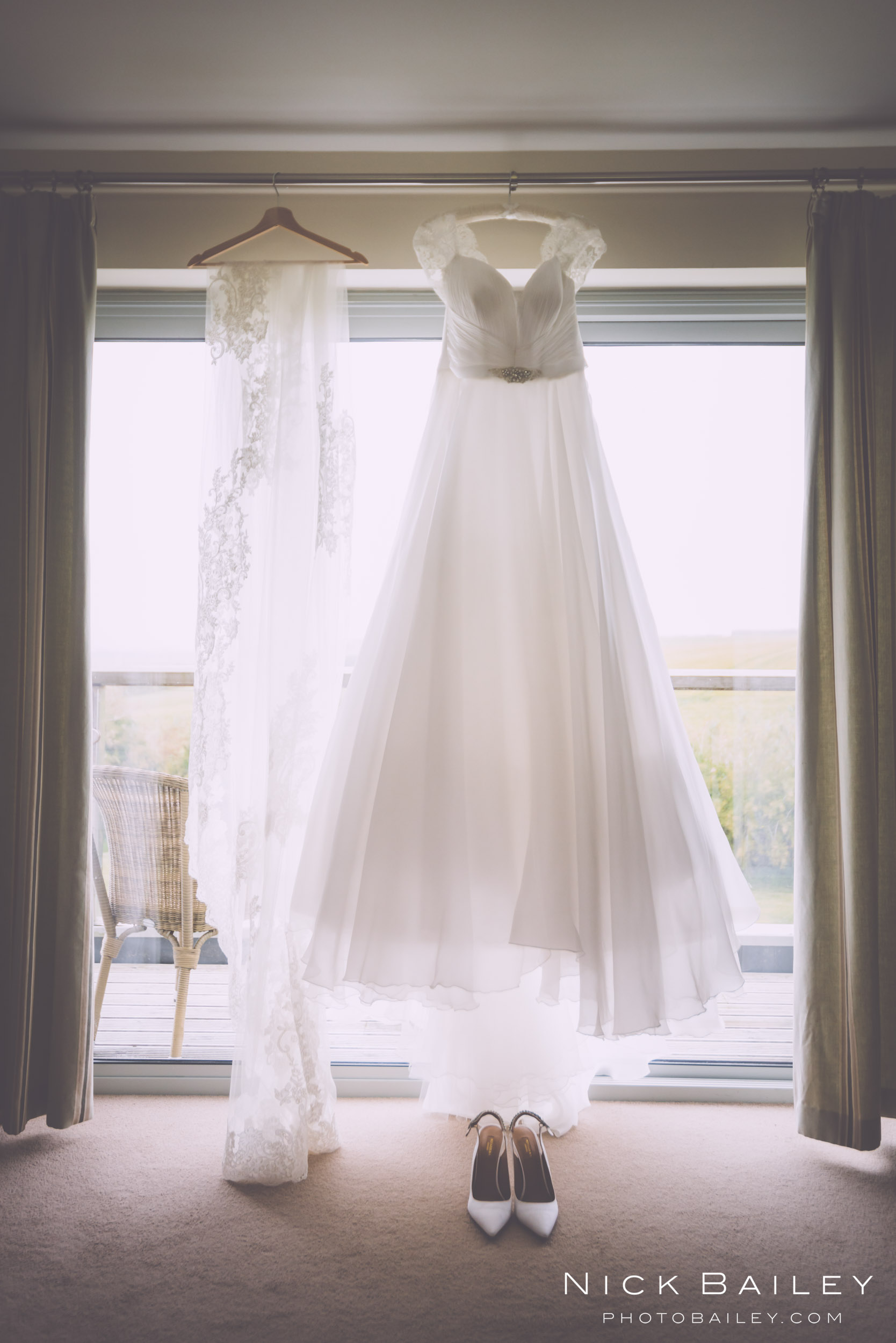 trevose-wedding-8.jpg