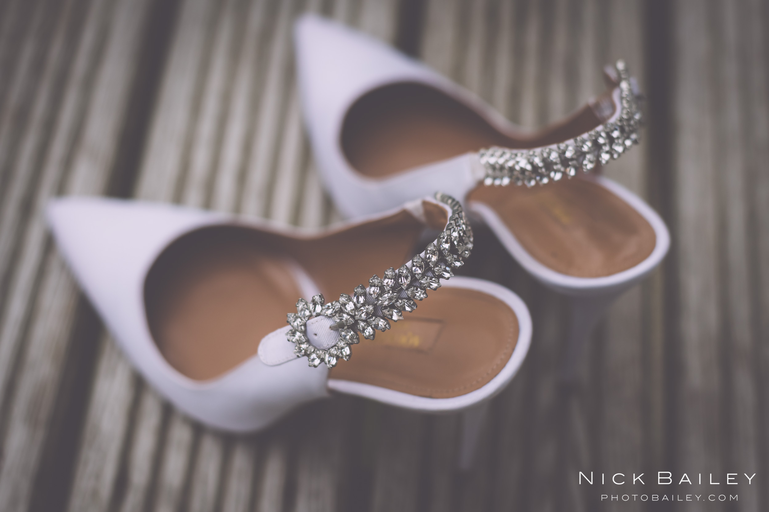 trevose-wedding-9.jpg