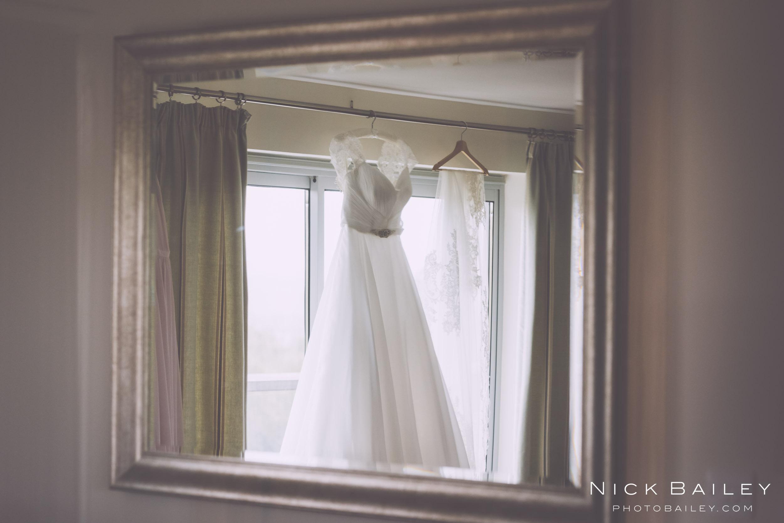 trevose-wedding-12.jpg