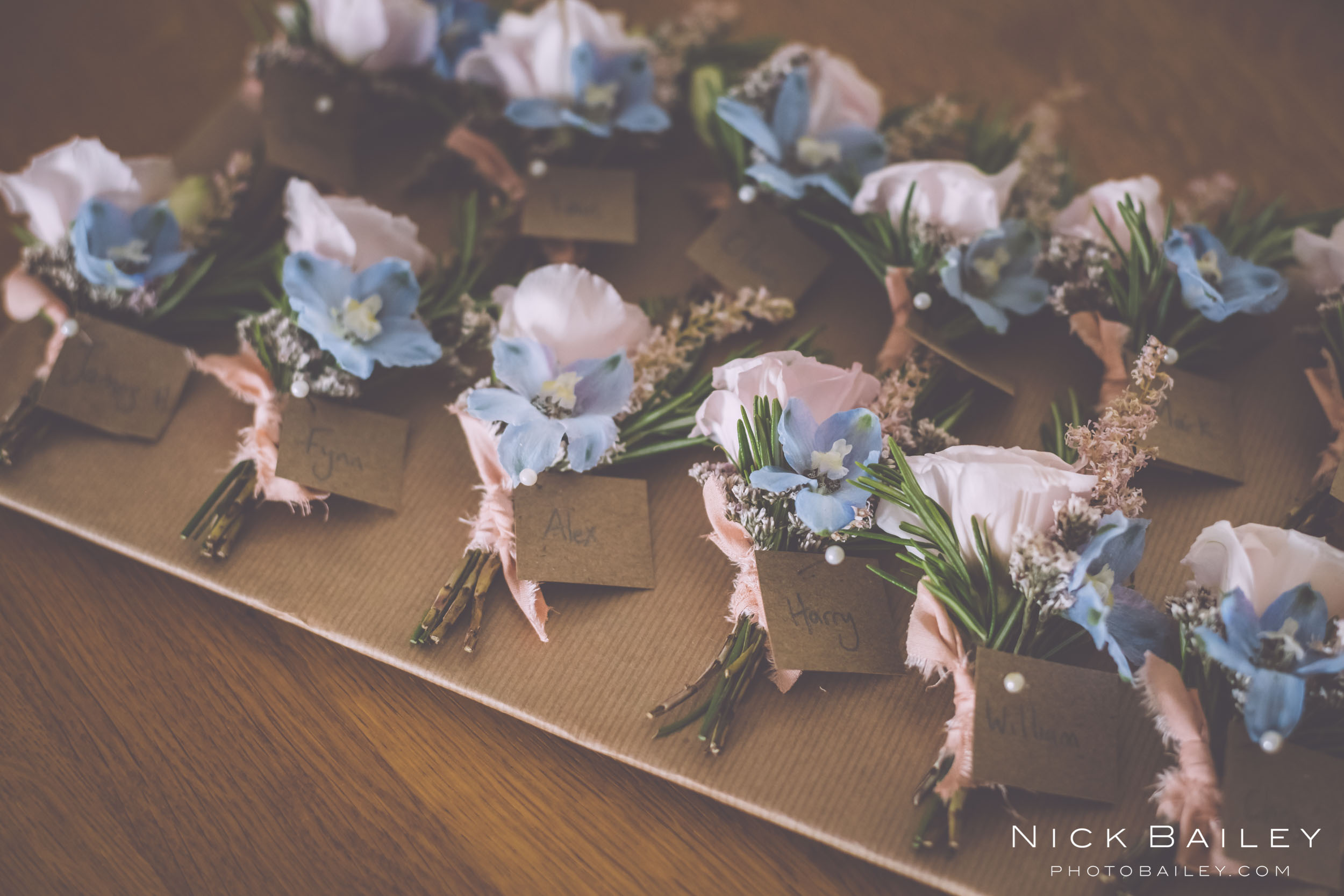 trevose-wedding-14.jpg
