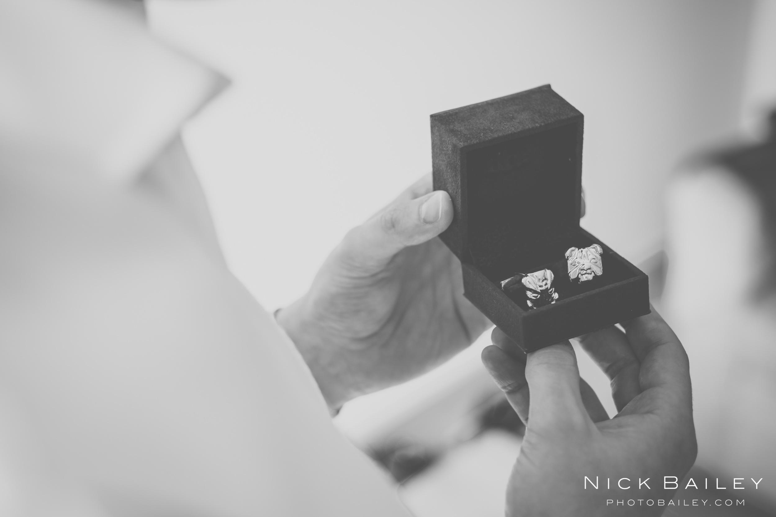 trevose-wedding-17.jpg