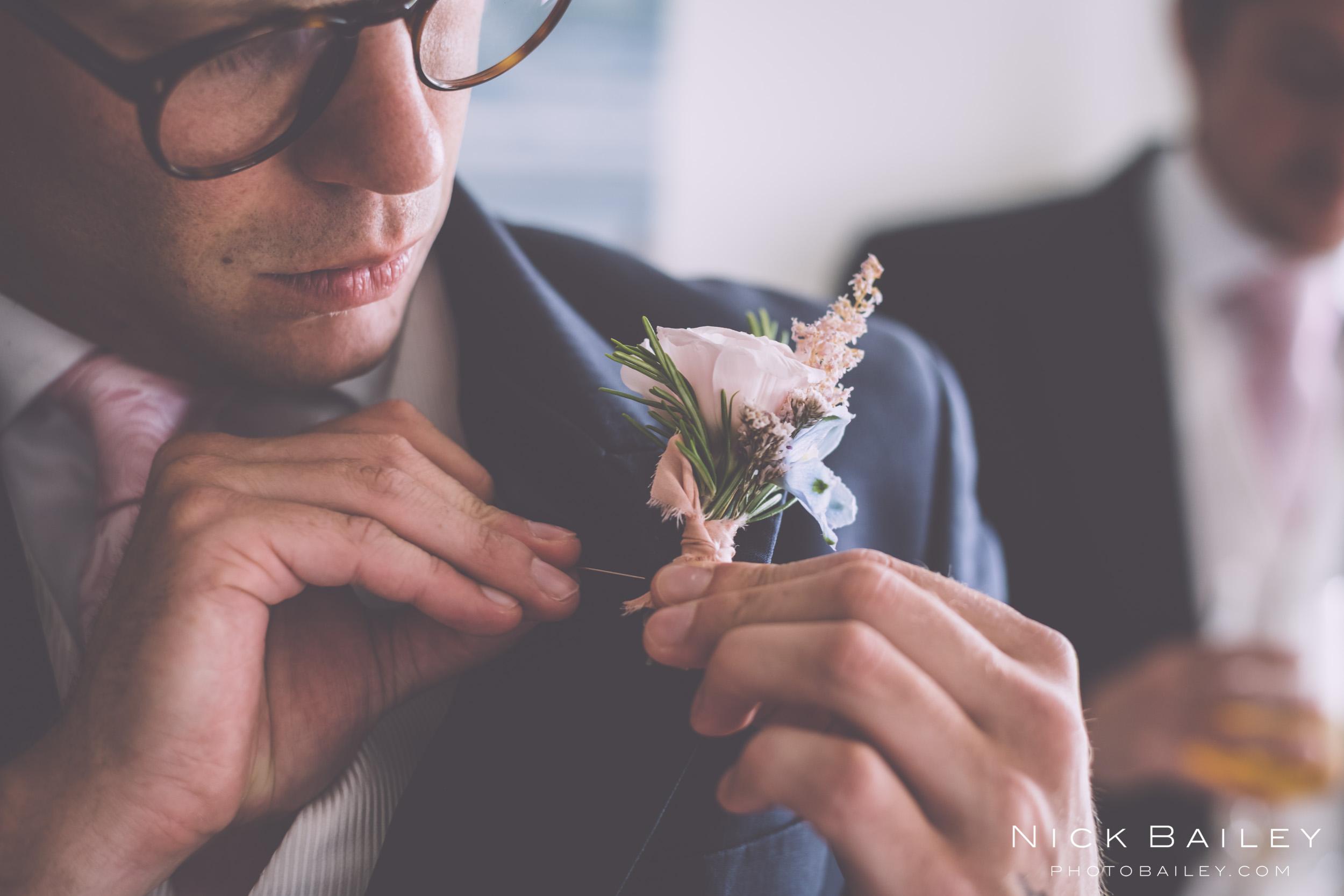 trevose-wedding-18.jpg