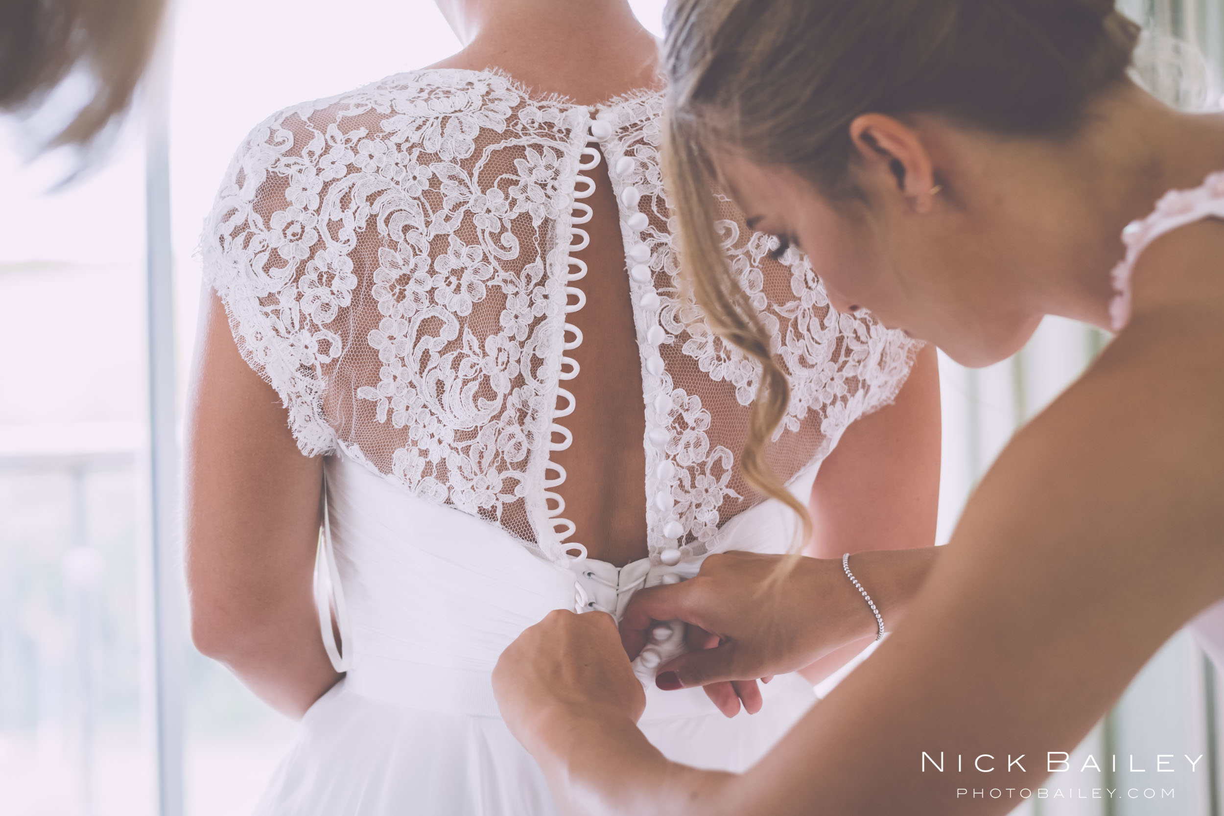 trevose-wedding-27.jpg