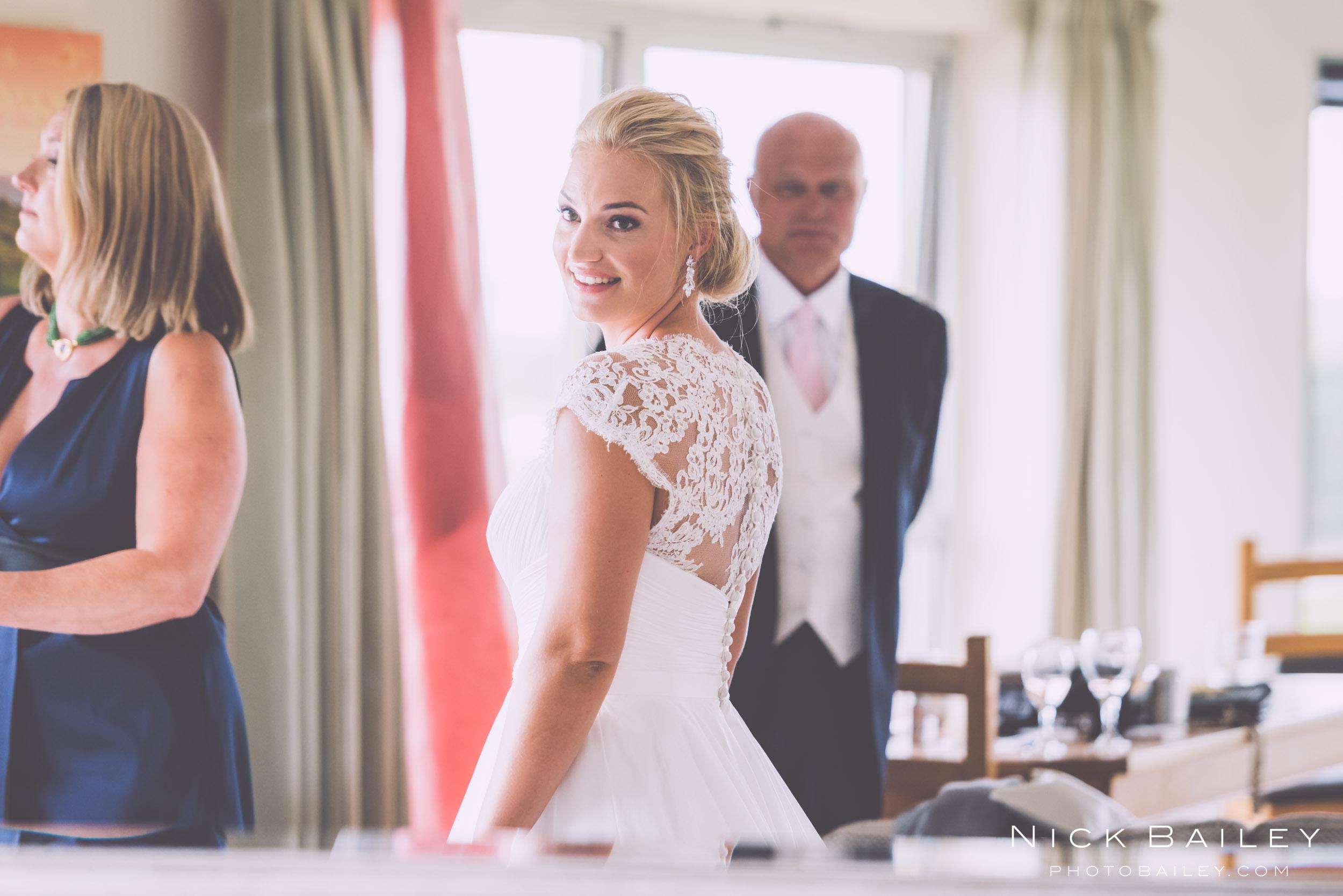trevose-wedding-28.jpg