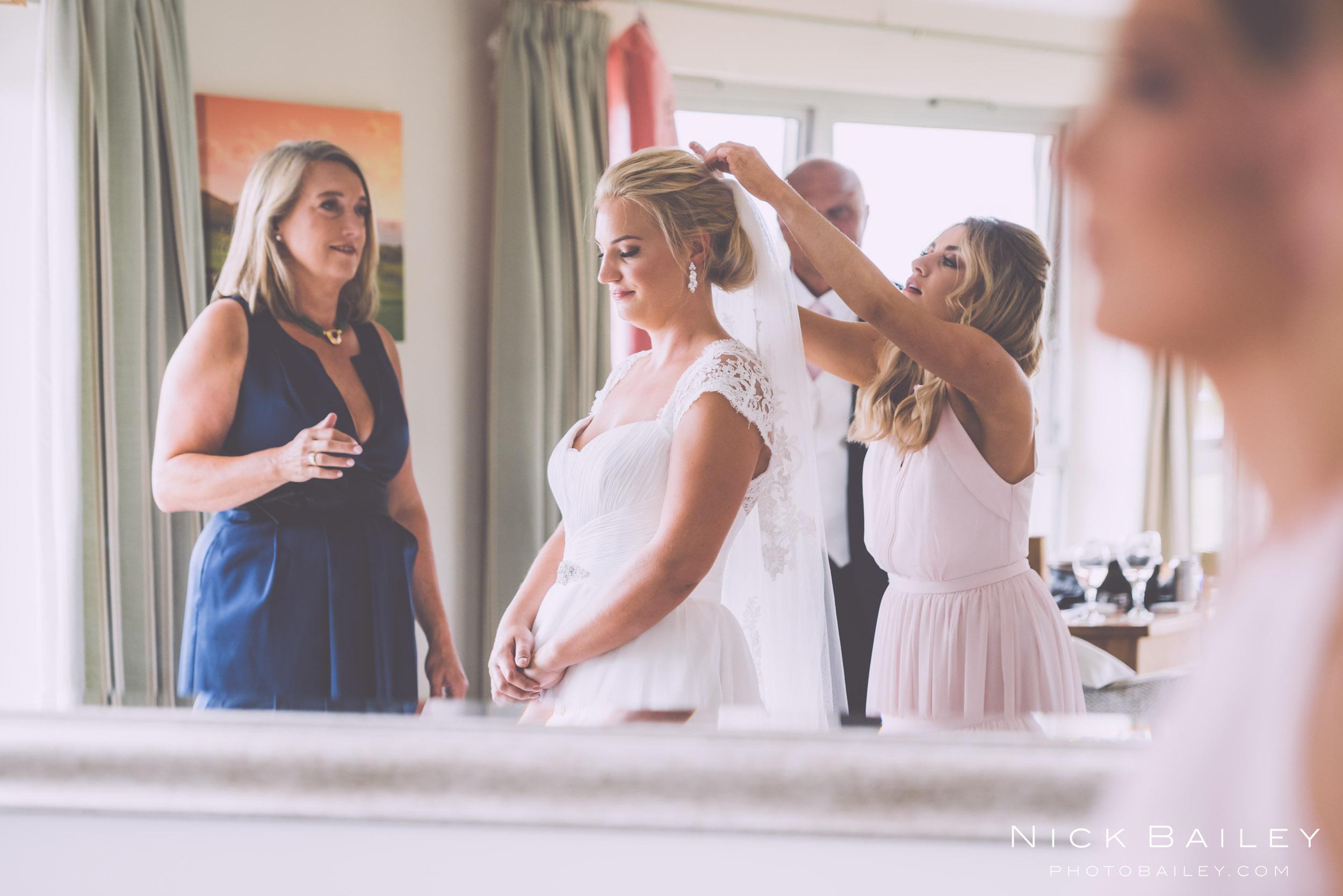 trevose-wedding-29.jpg